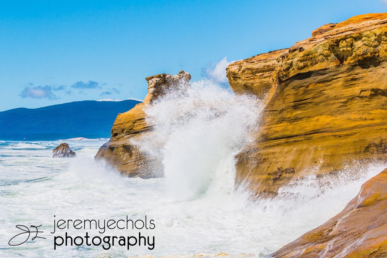 Cape-Kiwanda-Photography-204.jpg