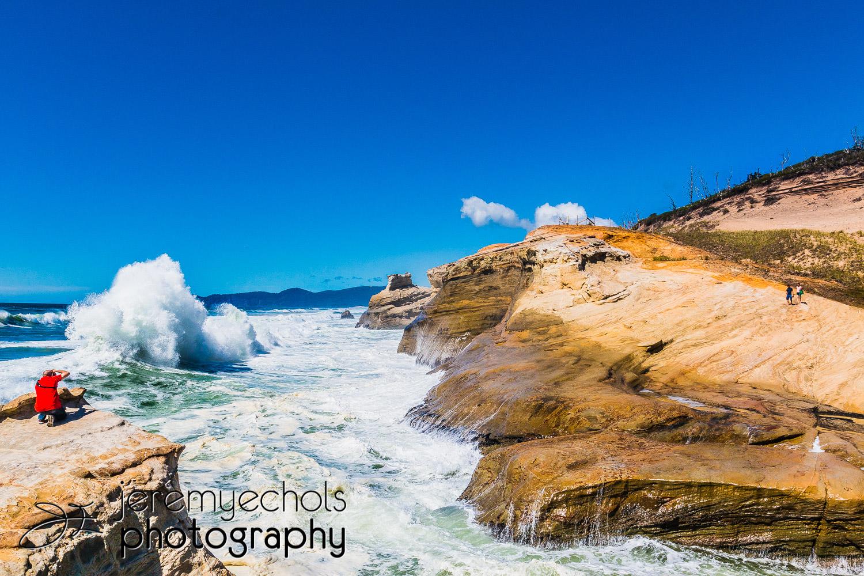 Cape-Kiwanda-Photography-220.jpg