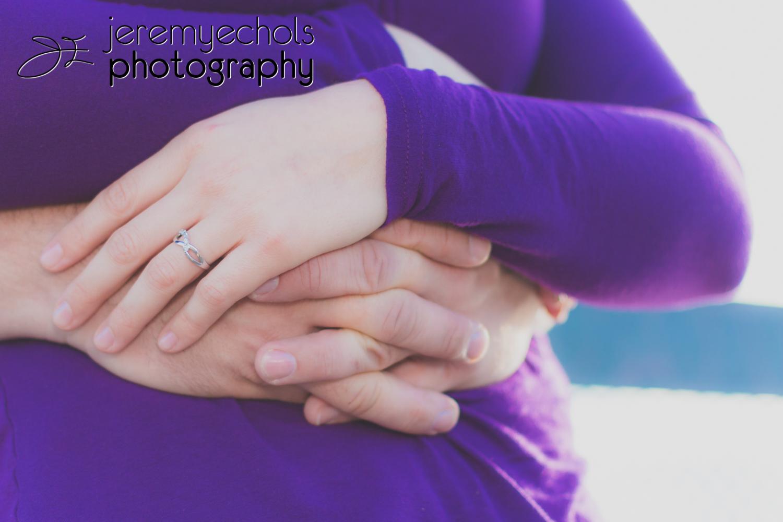 Alan-Amberlyn-Seattle-Engagement-Photography-155.jpg