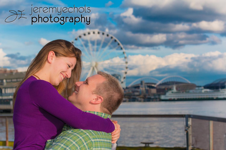 Alan-Amberlyn-Seattle-Engagement-Photography-157-photoshopped.jpg