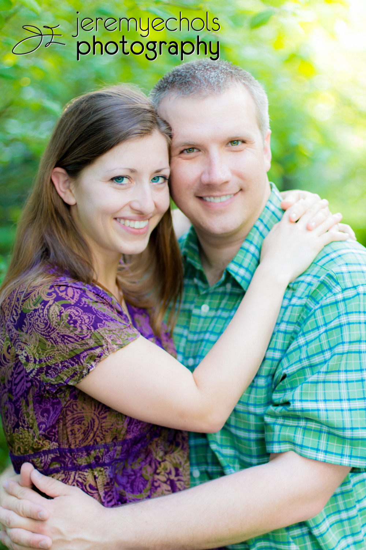 Alan-Amberlyn-Seattle-Engagement-Photography-141-photoshopped.jpg
