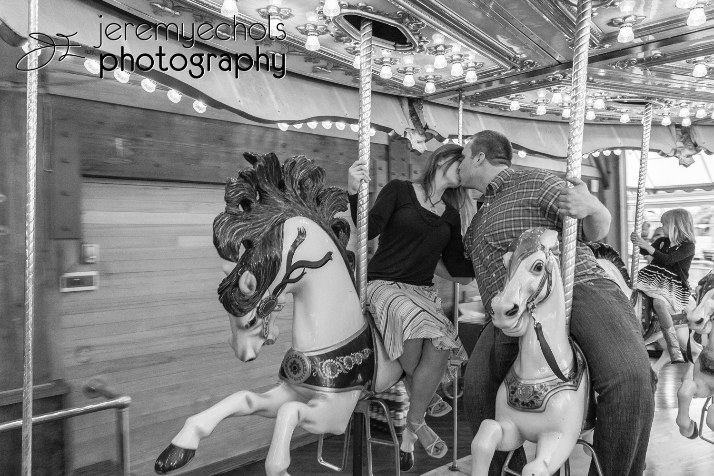 Alan-Amberlyn-Seattle-Engagement-Photography-180.jpg