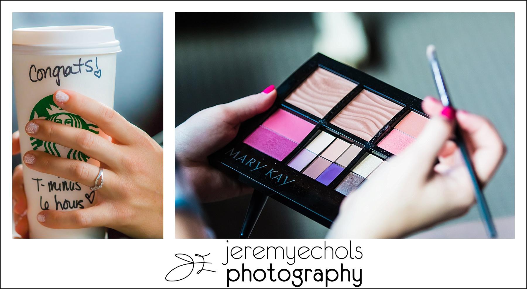 Alan-Amberlyn-Seattle-Wedding-Photography-111_WEB.jpg
