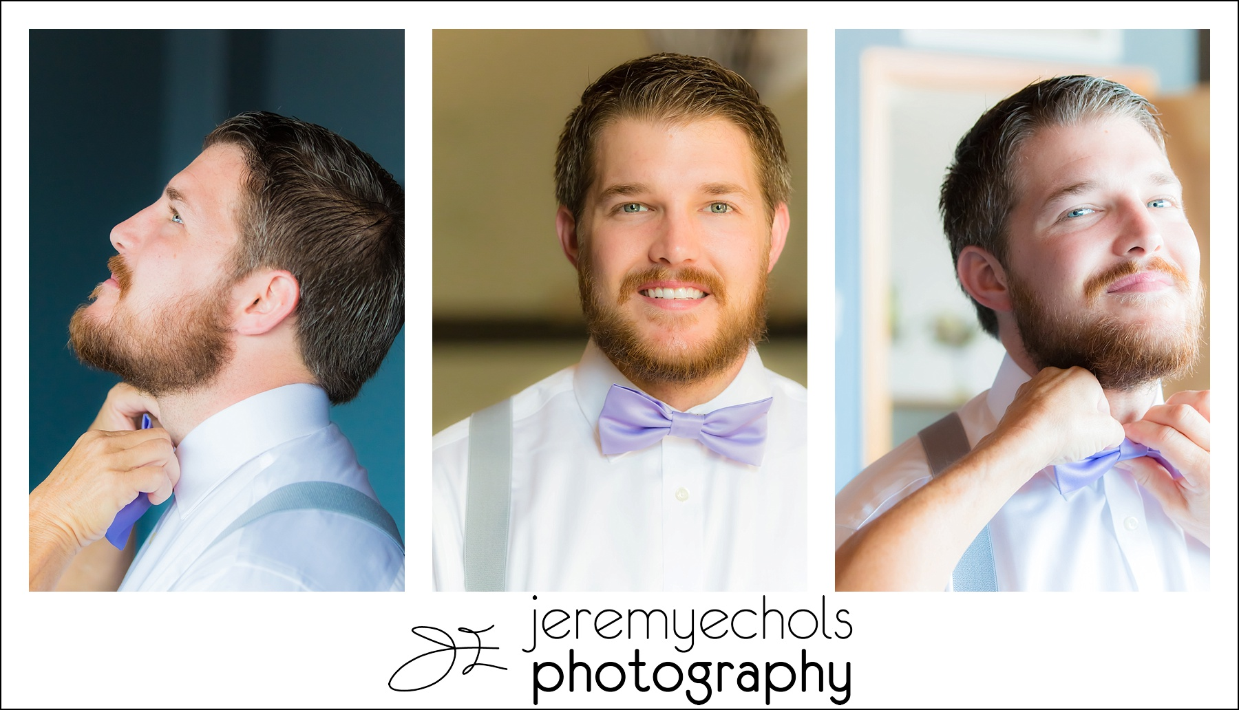 Alan-Amberlyn-Seattle-Wedding-Photography-145_WEB.jpg