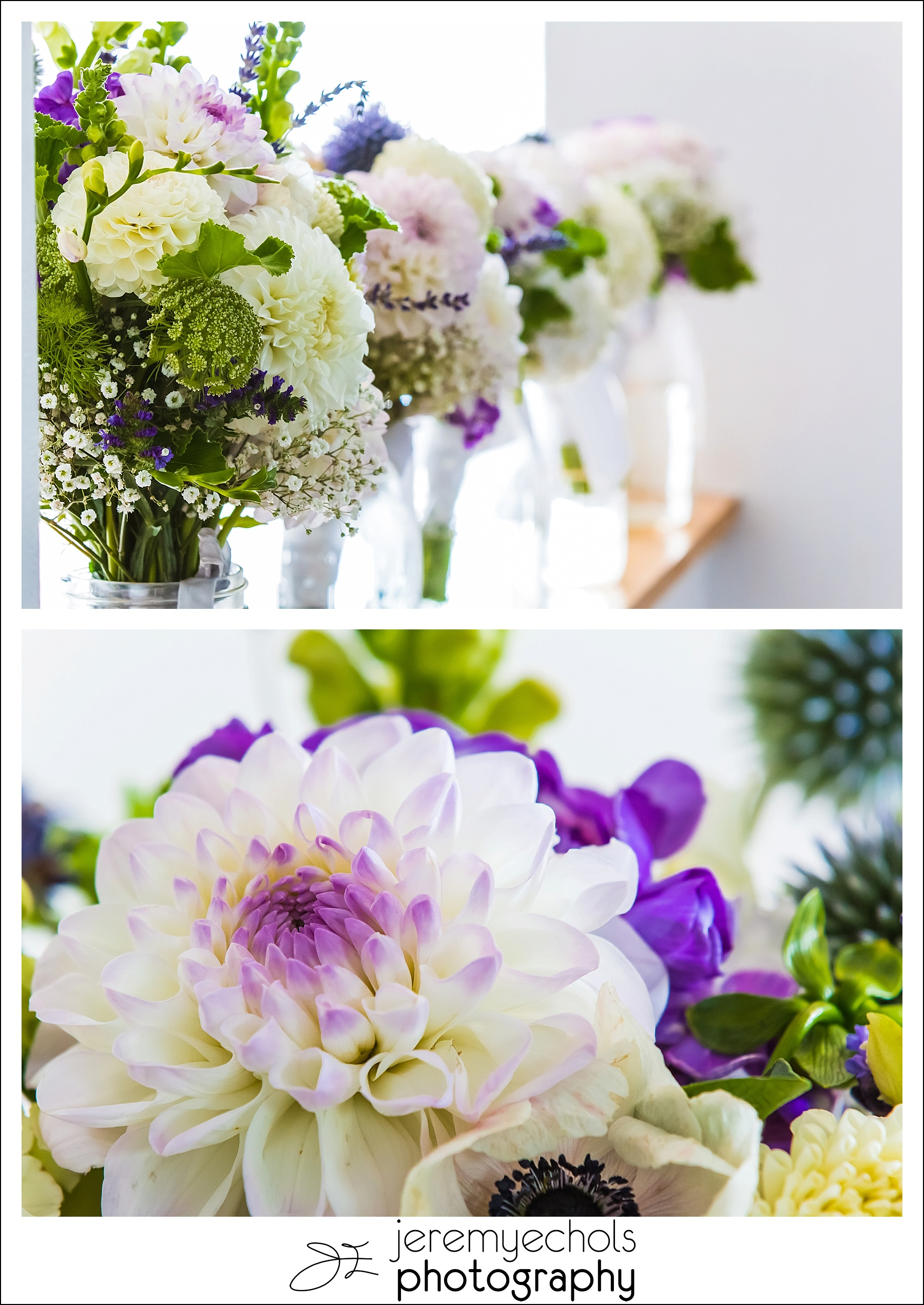 Alan-Amberlyn-Seattle-Wedding-Photography-140_WEB.jpg