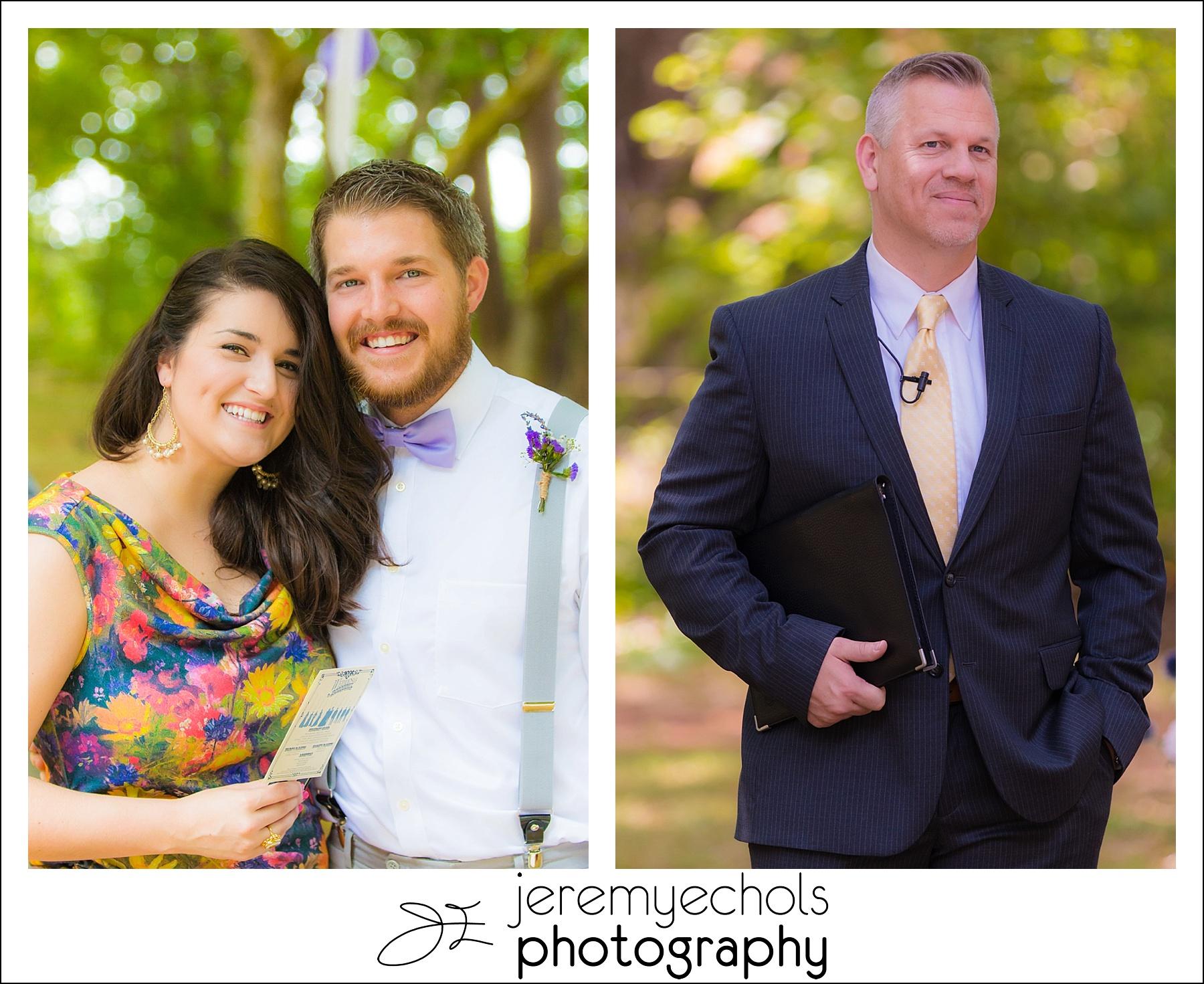 Alan-Amberlyn-Seattle-Wedding-Photography-173_WEB.jpg