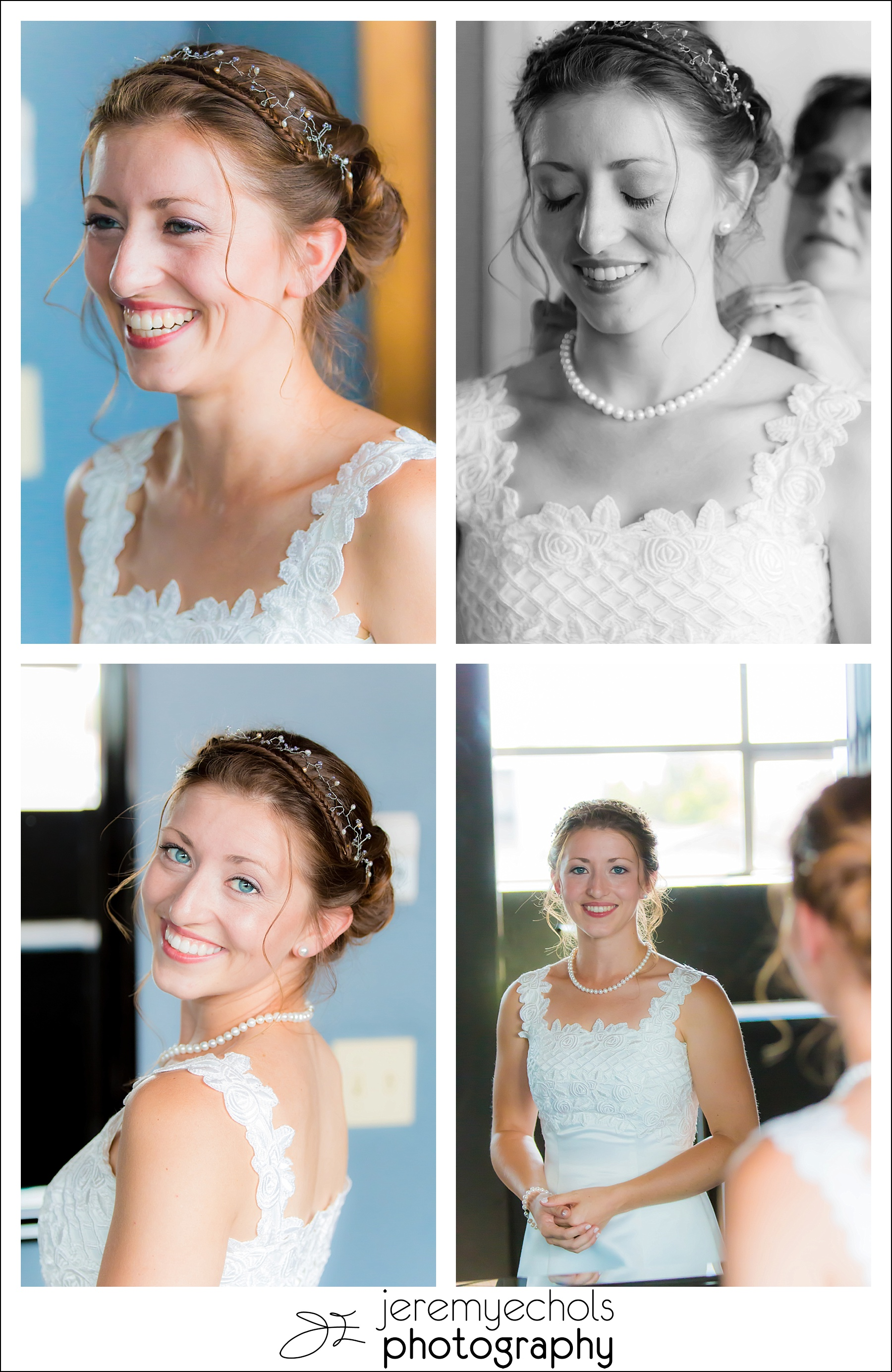 Alan-Amberlyn-Seattle-Wedding-Photography-159_WEB.jpg
