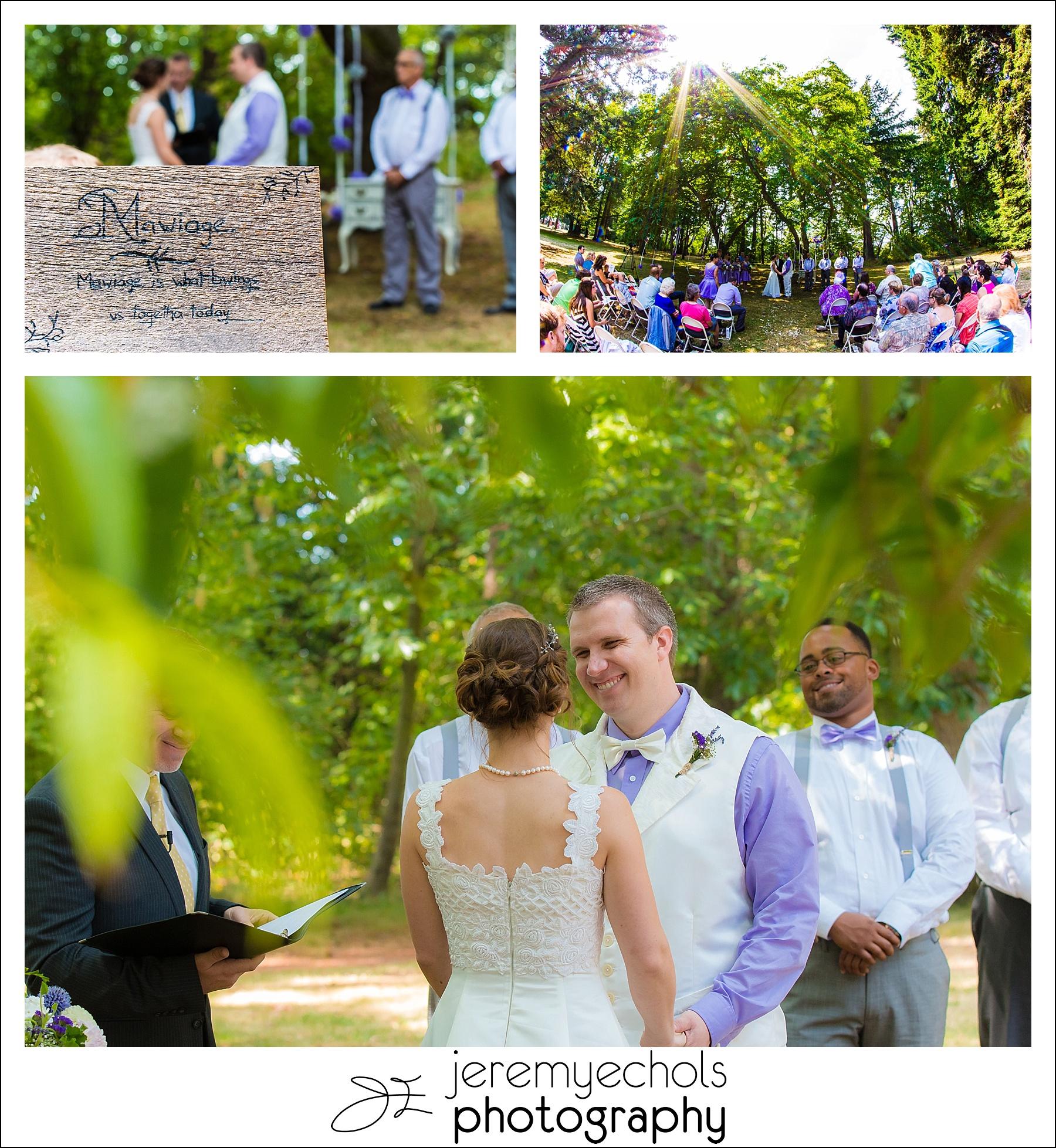 Alan-Amberlyn-Seattle-Wedding-Photography-211_WEB.jpg