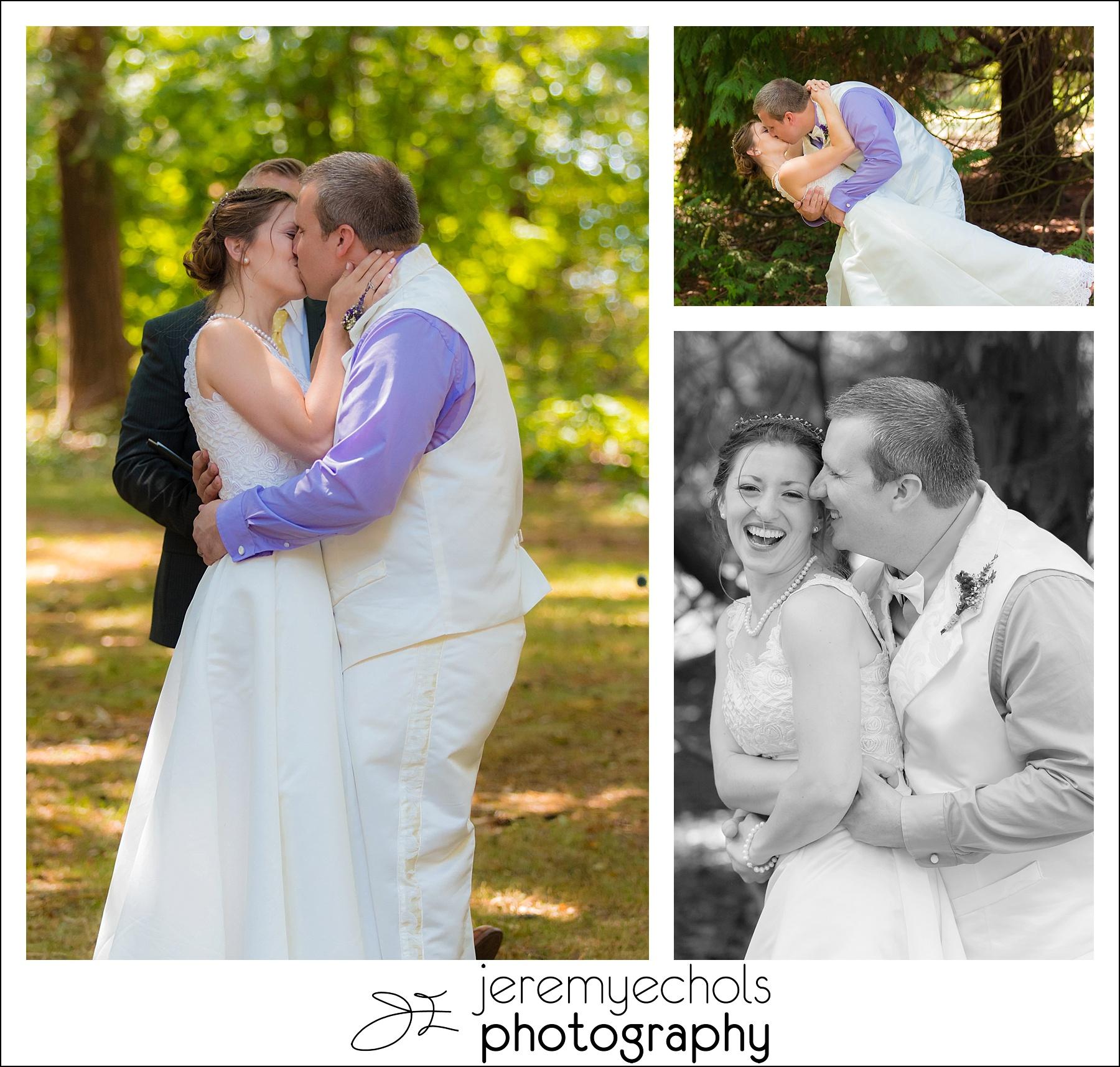 Alan-Amberlyn-Seattle-Wedding-Photography-225_WEB.jpg
