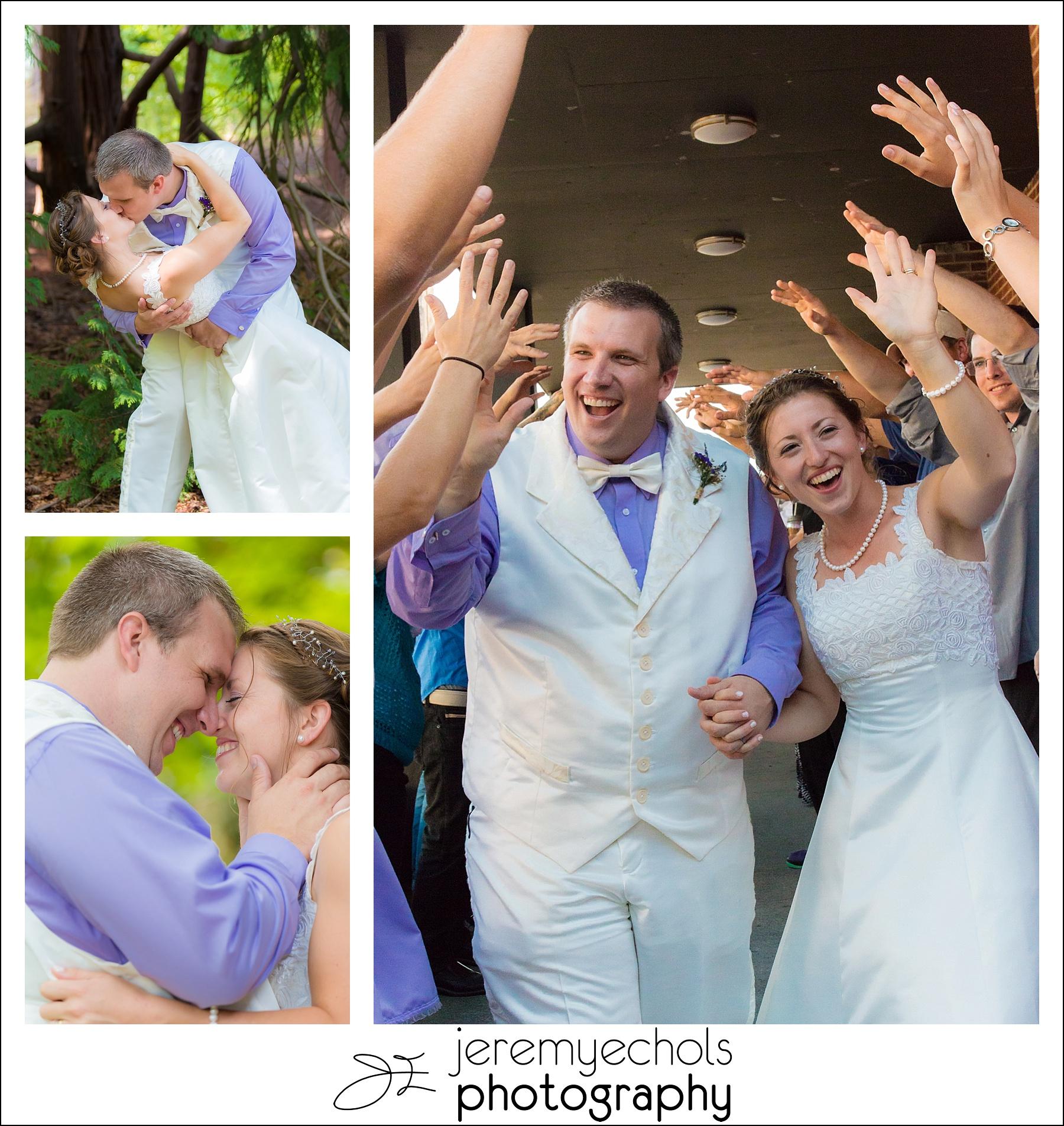 Alan-Amberlyn-Seattle-Wedding-Photography-233_WEB.jpg