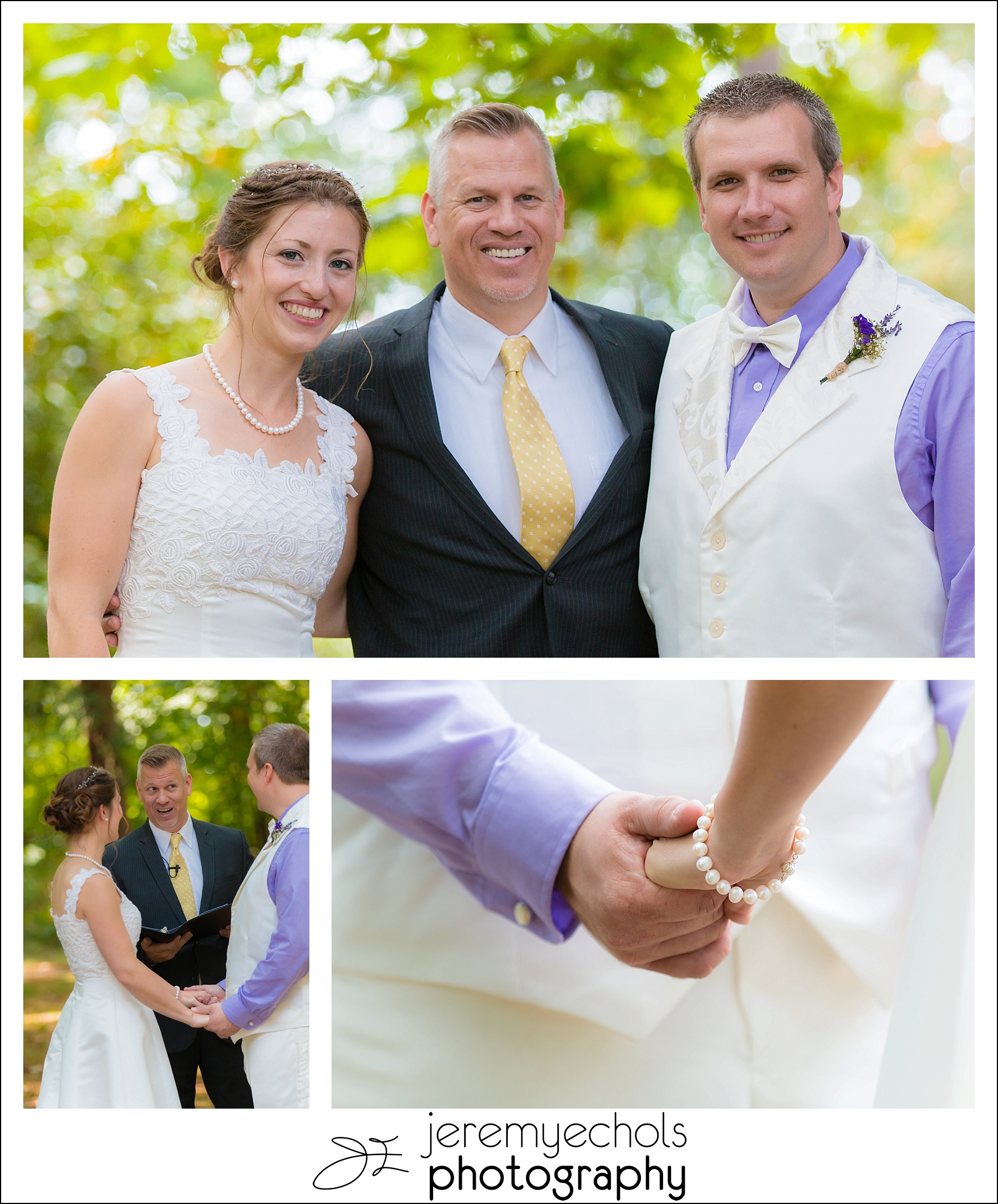 Alan-Amberlyn-Seattle-Wedding-Photography-251_WEB.jpg