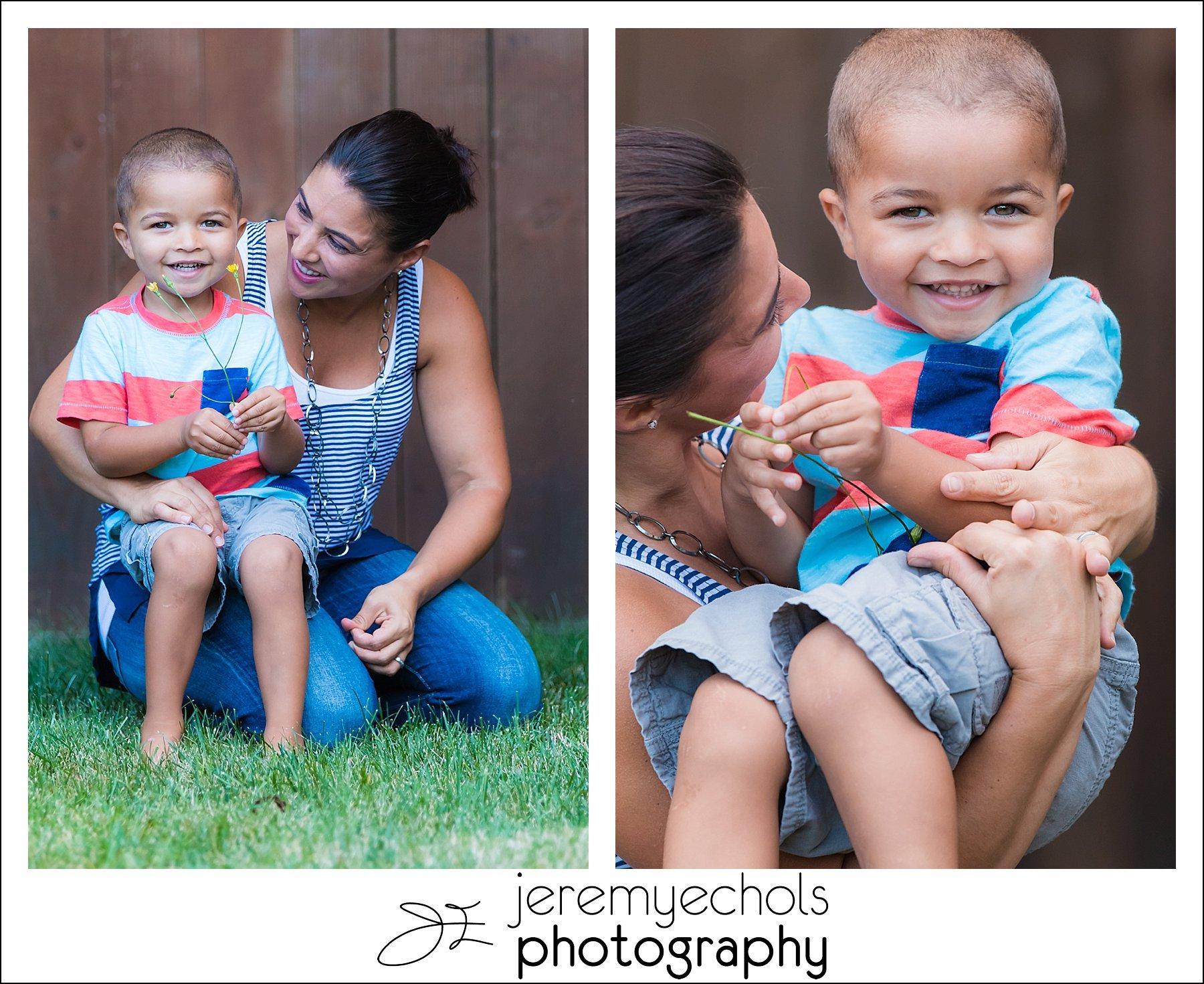 Davis-Family-Photography-103_WEB.jpg