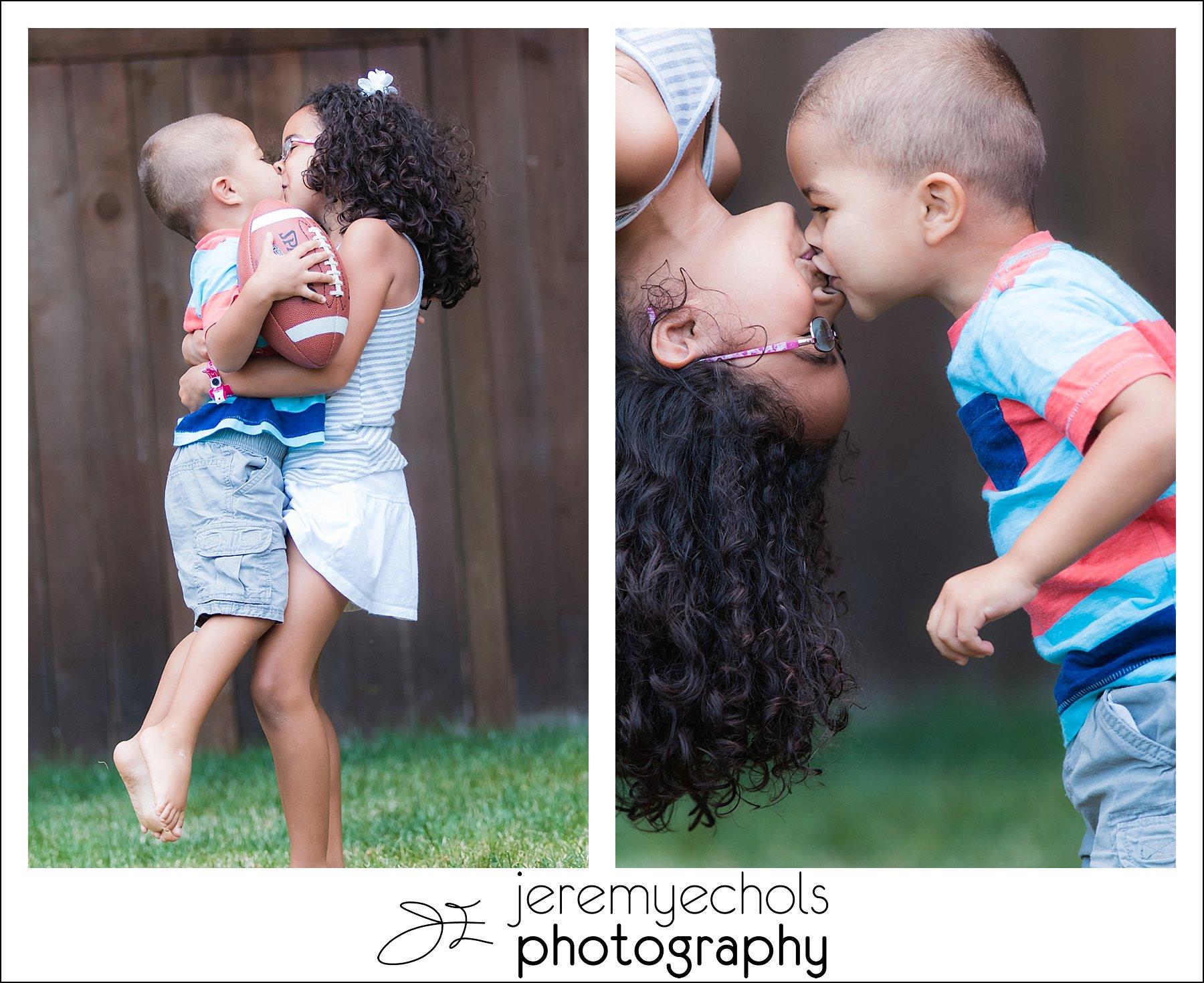 Davis-Family-Photography-137_WEB.jpg