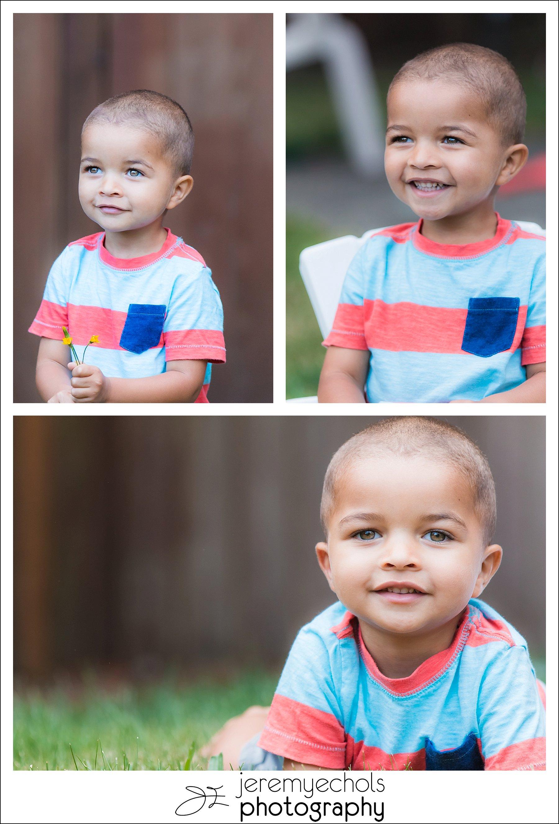 Davis-Family-Photography-101_WEB.jpg