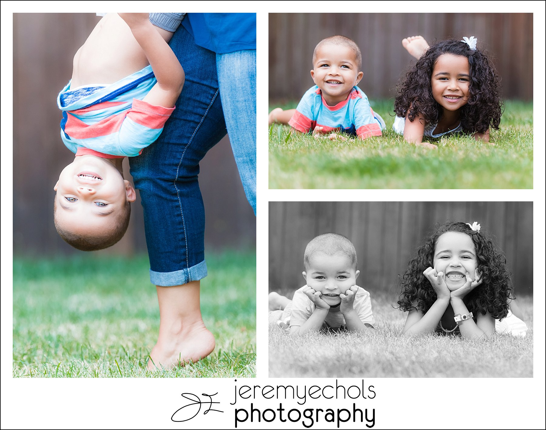 Davis-Family-Photography-157_WEB.jpg