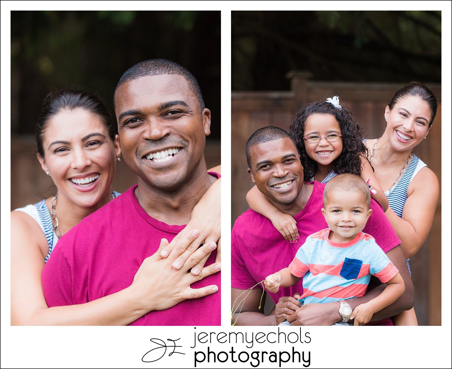 Davis-Family-Photography-183_WEB.jpg