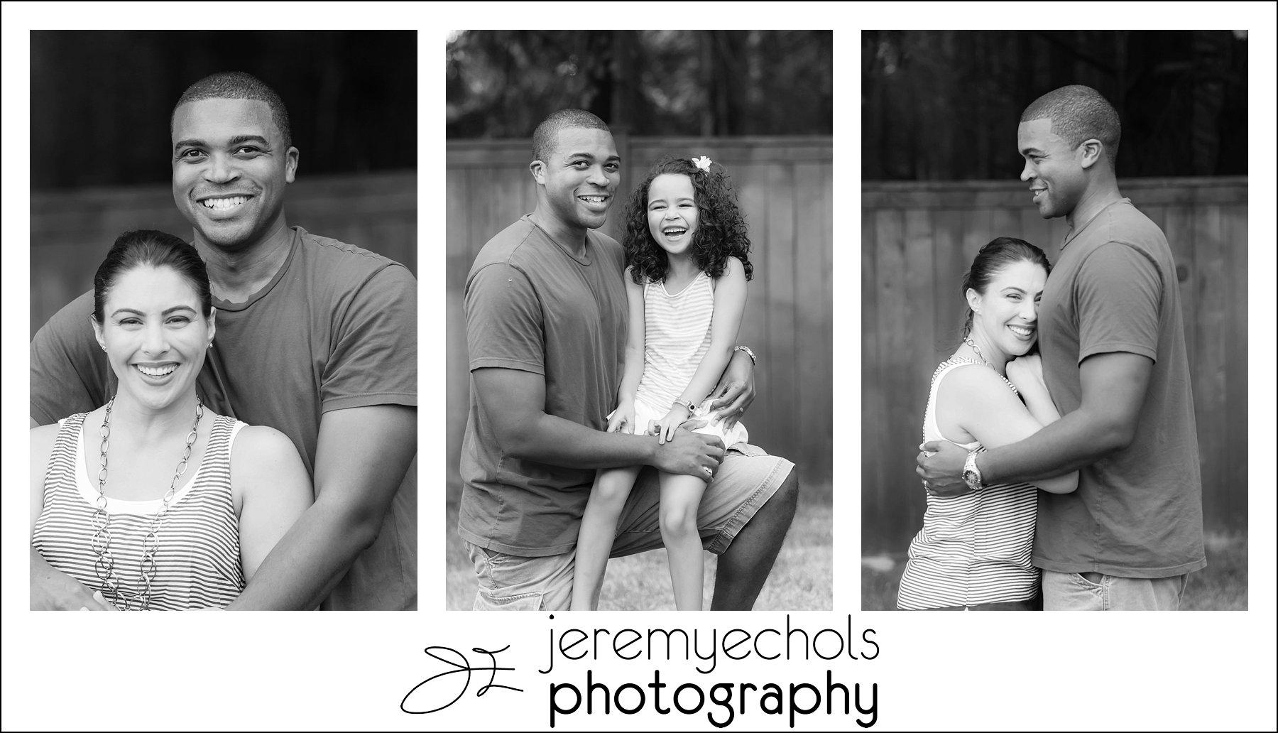 Davis-Family-Photography-198_WEB.jpg