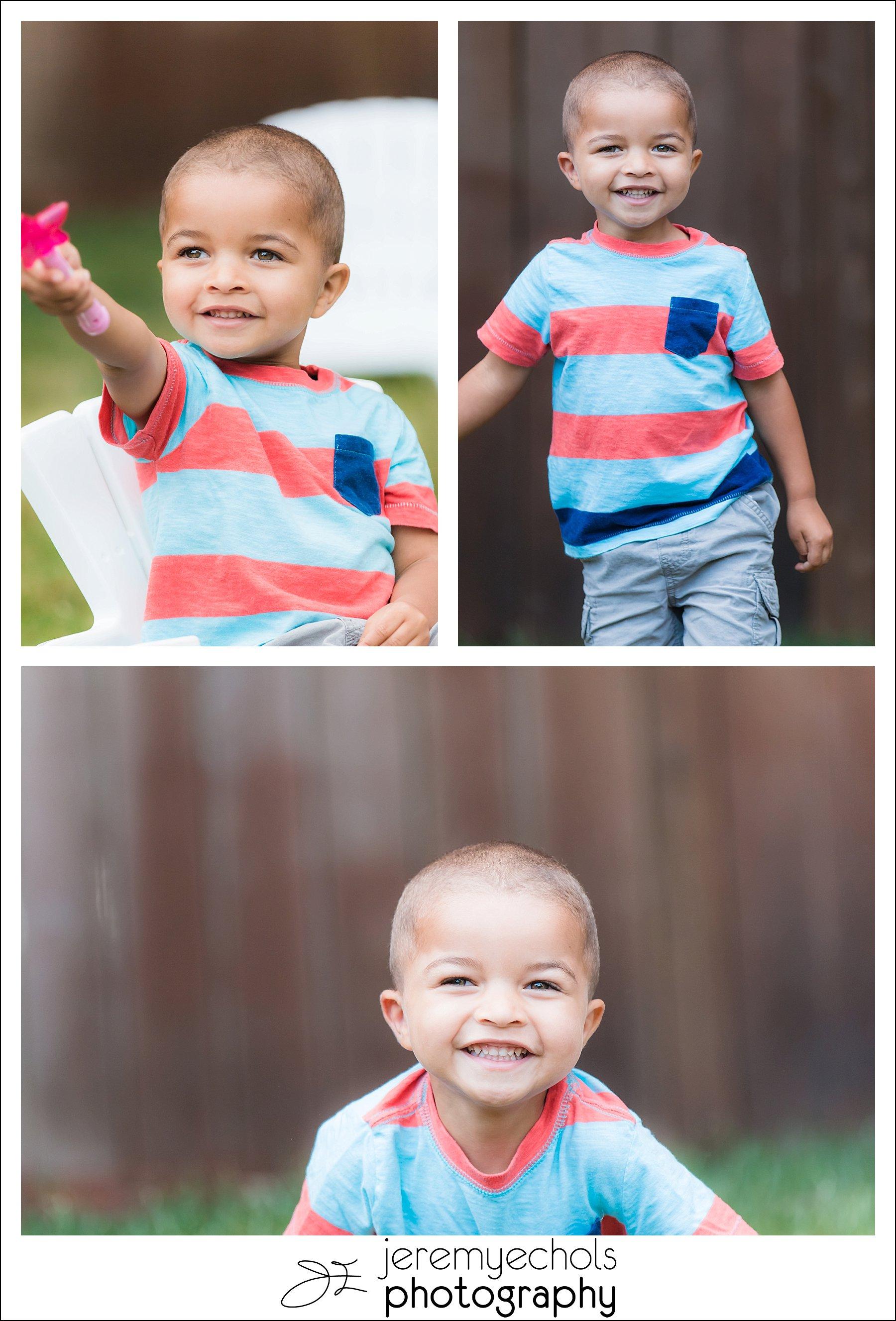 Davis-Family-Photography-205_WEB.jpg