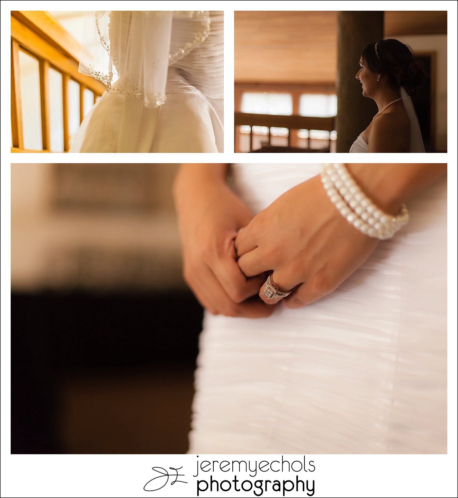 Carley-Corey-Seattle-Wedding-Photography-105_WEB.jpg
