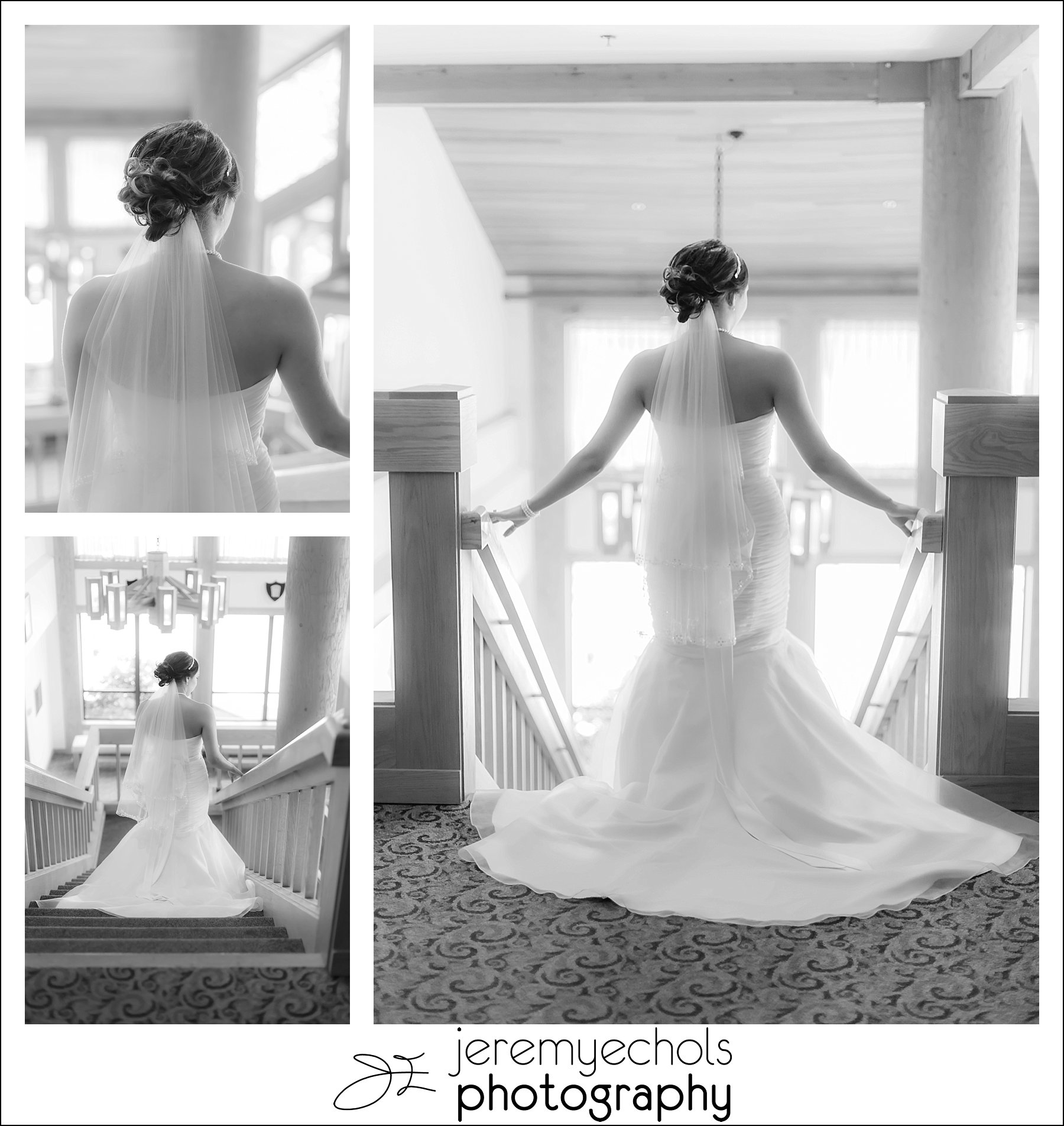 Carley-Corey-Seattle-Wedding-Photography-102_WEB.jpg