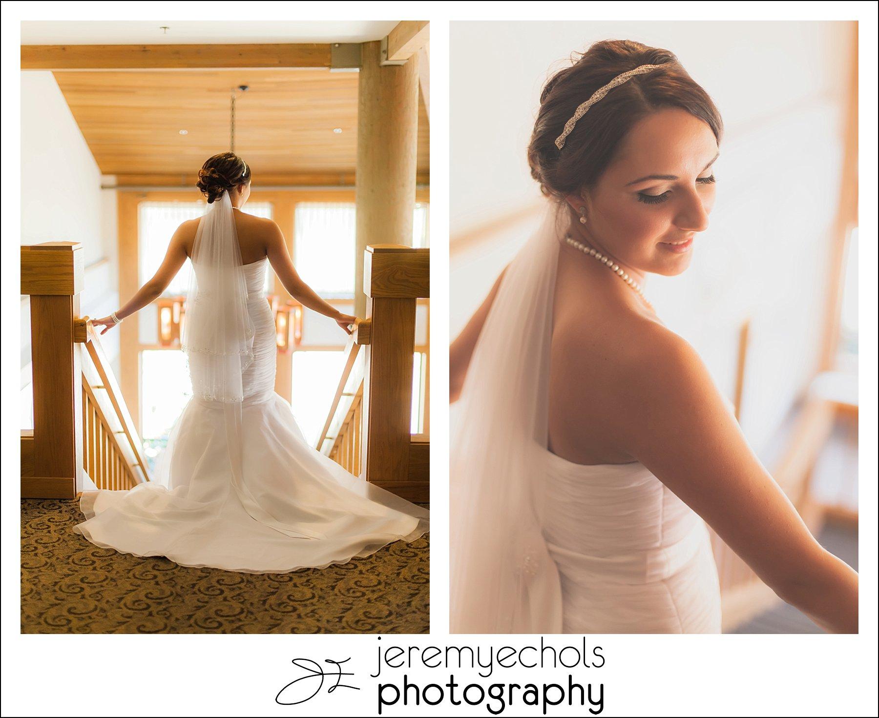 Carley-Corey-Seattle-Wedding-Photography-123_WEB.jpg
