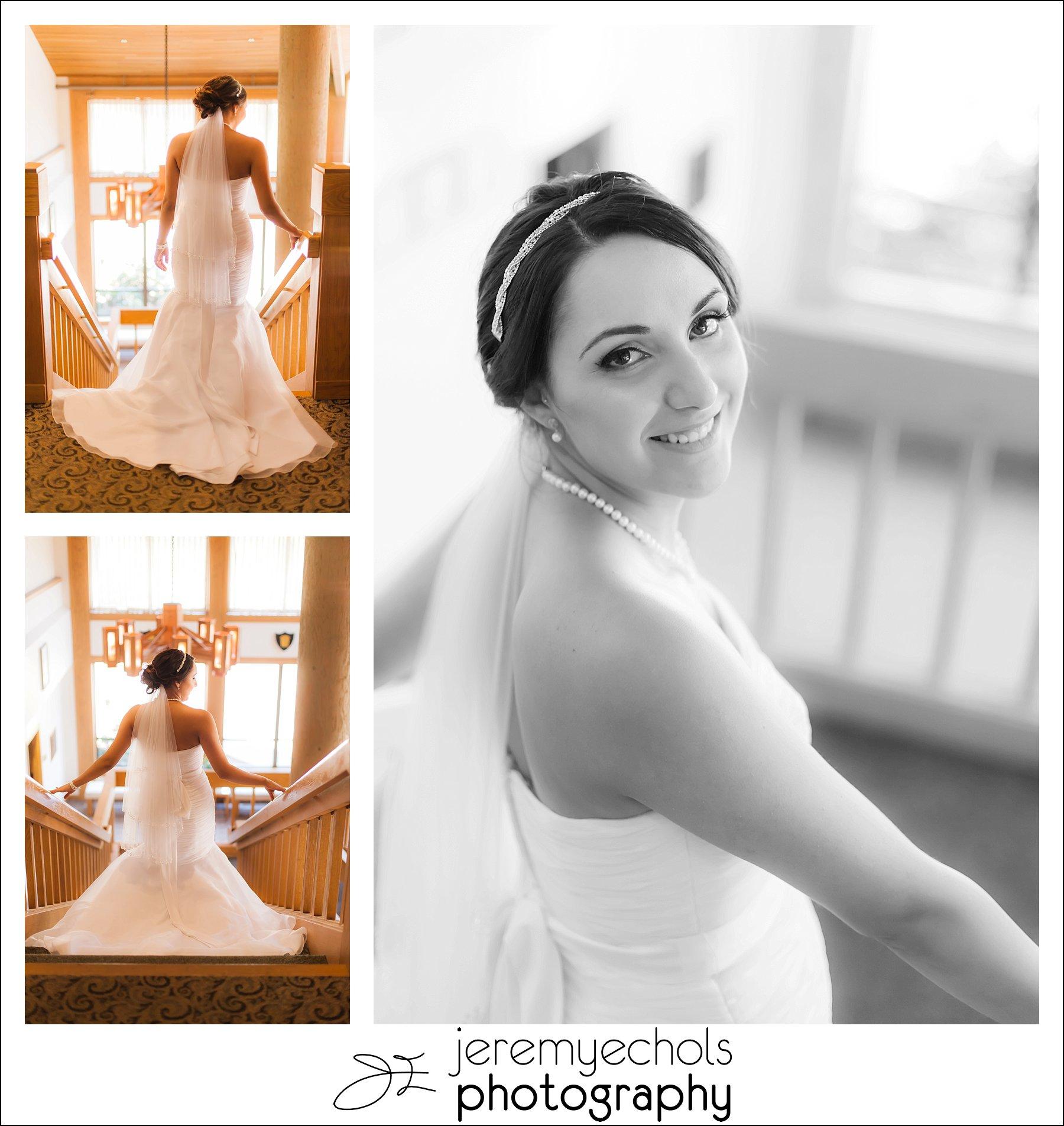 Carley-Corey-Seattle-Wedding-Photography-121_WEB.jpg