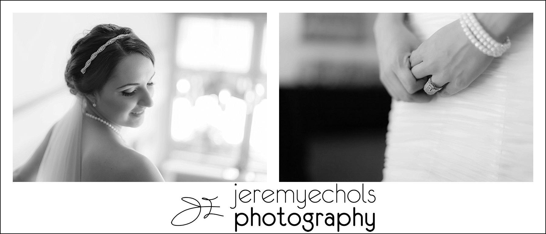 Carley-Corey-Seattle-Wedding-Photography-131_WEB.jpg