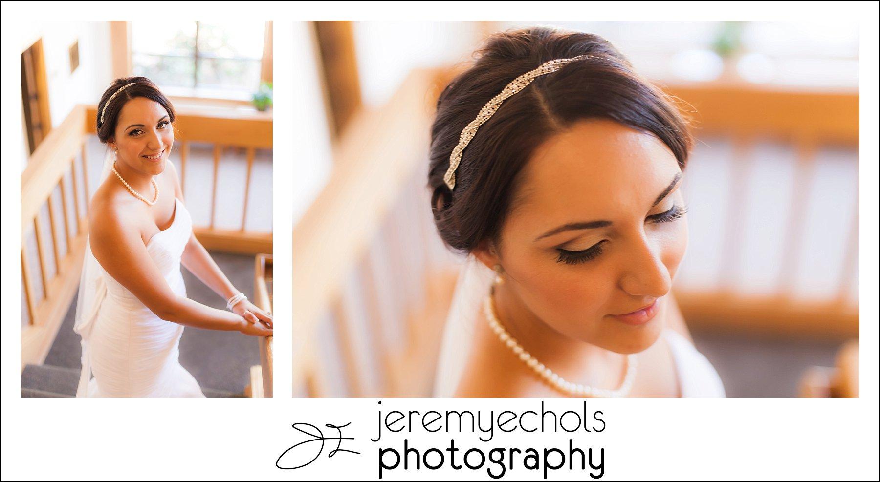 Carley-Corey-Seattle-Wedding-Photography-136_WEB.jpg
