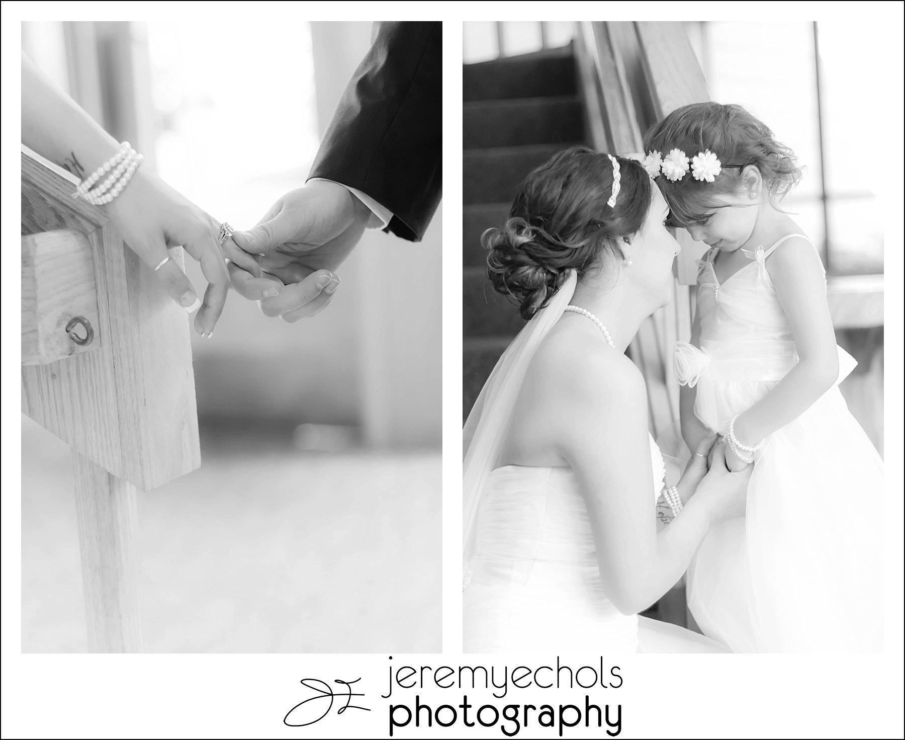 Carley-Corey-Seattle-Wedding-Photography-157_WEB.jpg
