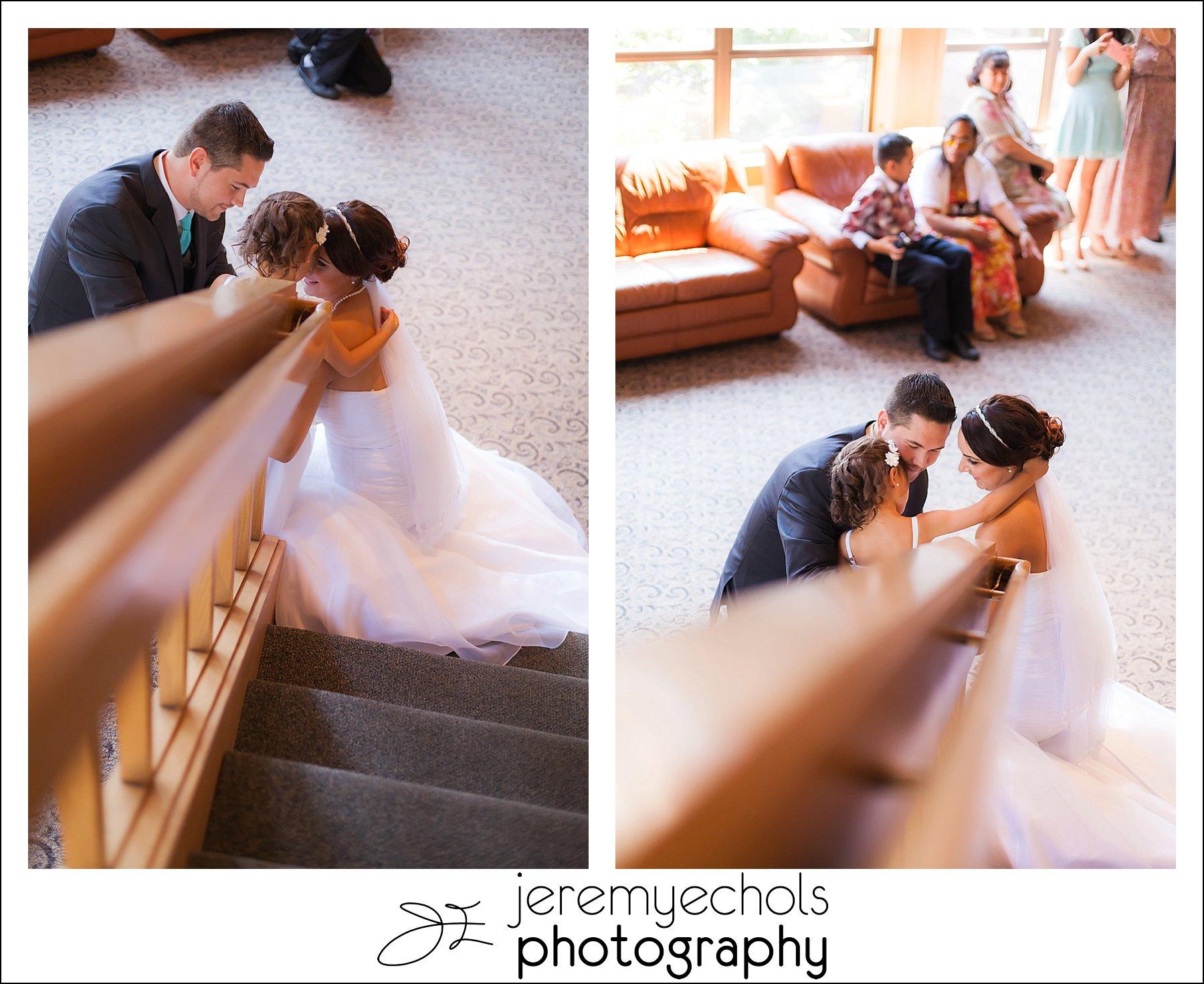 Carley-Corey-Seattle-Wedding-Photography-162_WEB.jpg