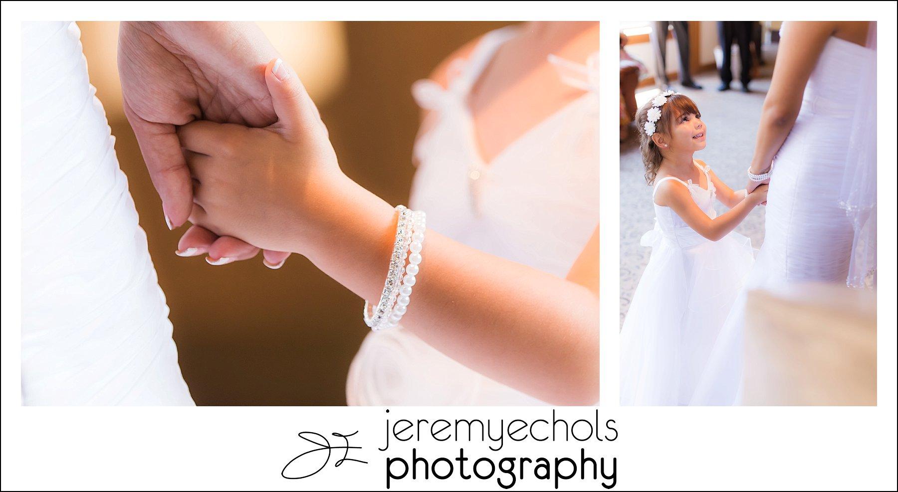 Carley-Corey-Seattle-Wedding-Photography-182_WEB.jpg
