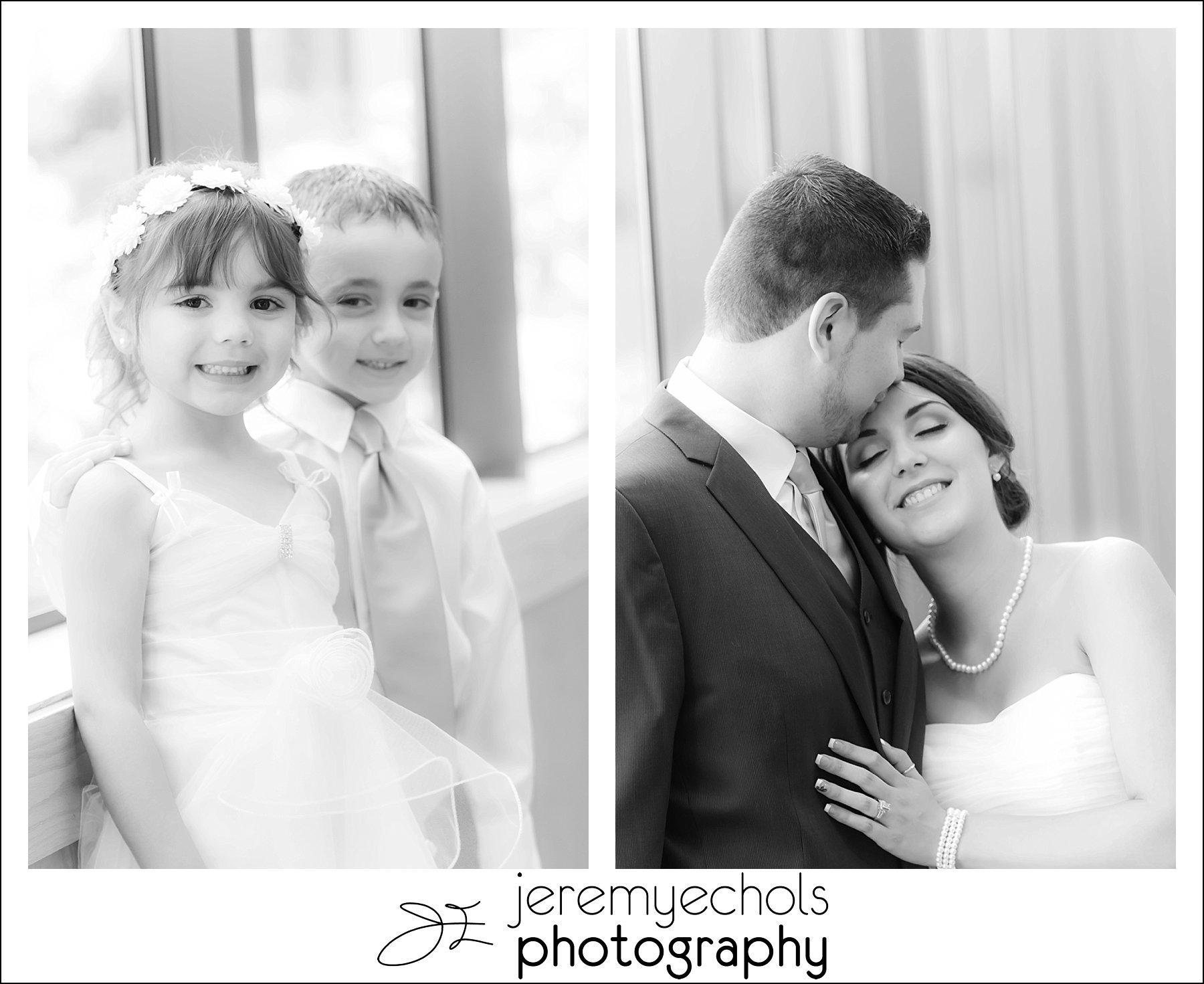 Carley-Corey-Seattle-Wedding-Photography-189_WEB.jpg