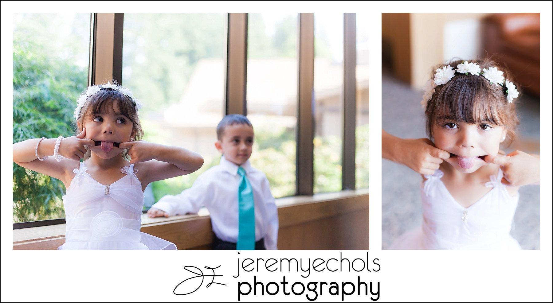 Carley-Corey-Seattle-Wedding-Photography-194_WEB.jpg