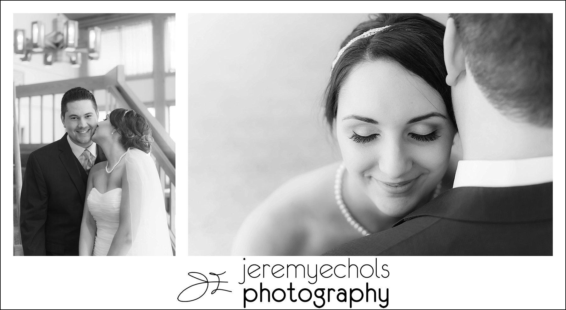 Carley-Corey-Seattle-Wedding-Photography-237_WEB.jpg