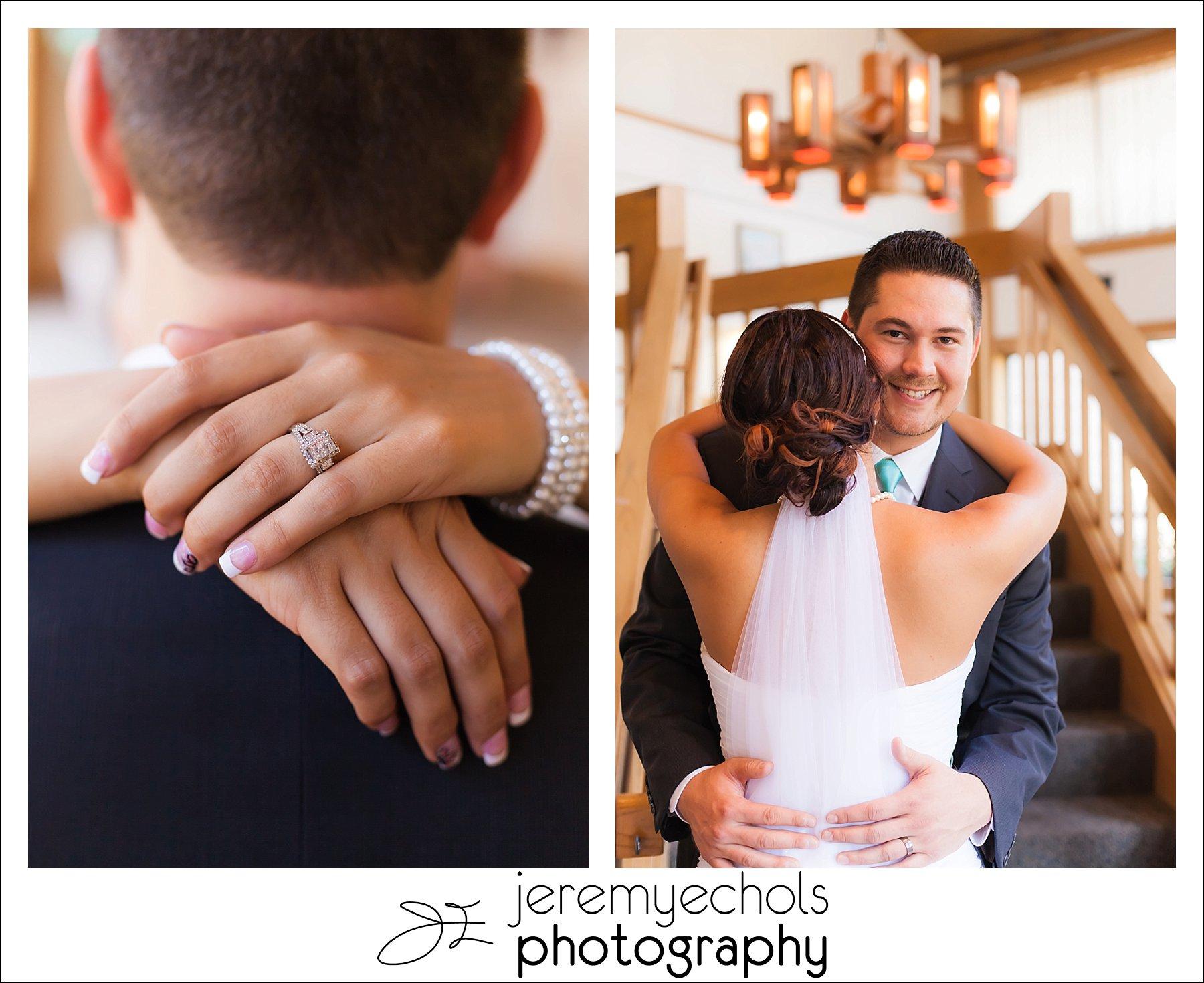 Carley-Corey-Seattle-Wedding-Photography-252_WEB.jpg