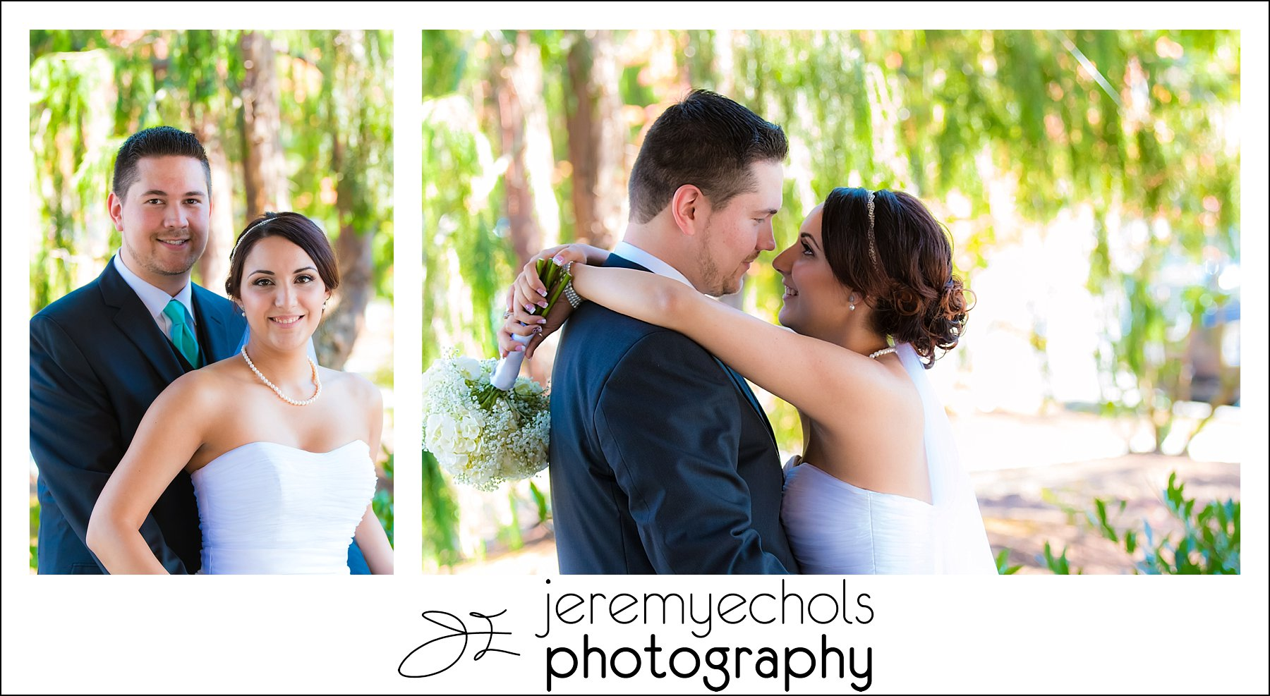 Carley-Corey-Seattle-Wedding-Photography-266_WEB.jpg