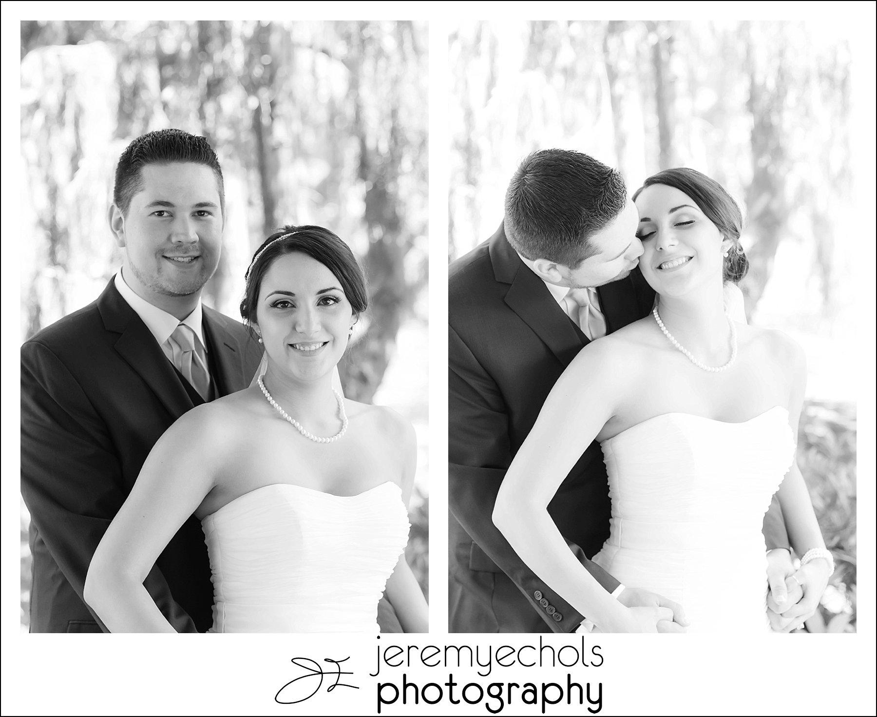 Carley-Corey-Seattle-Wedding-Photography-267_WEB.jpg