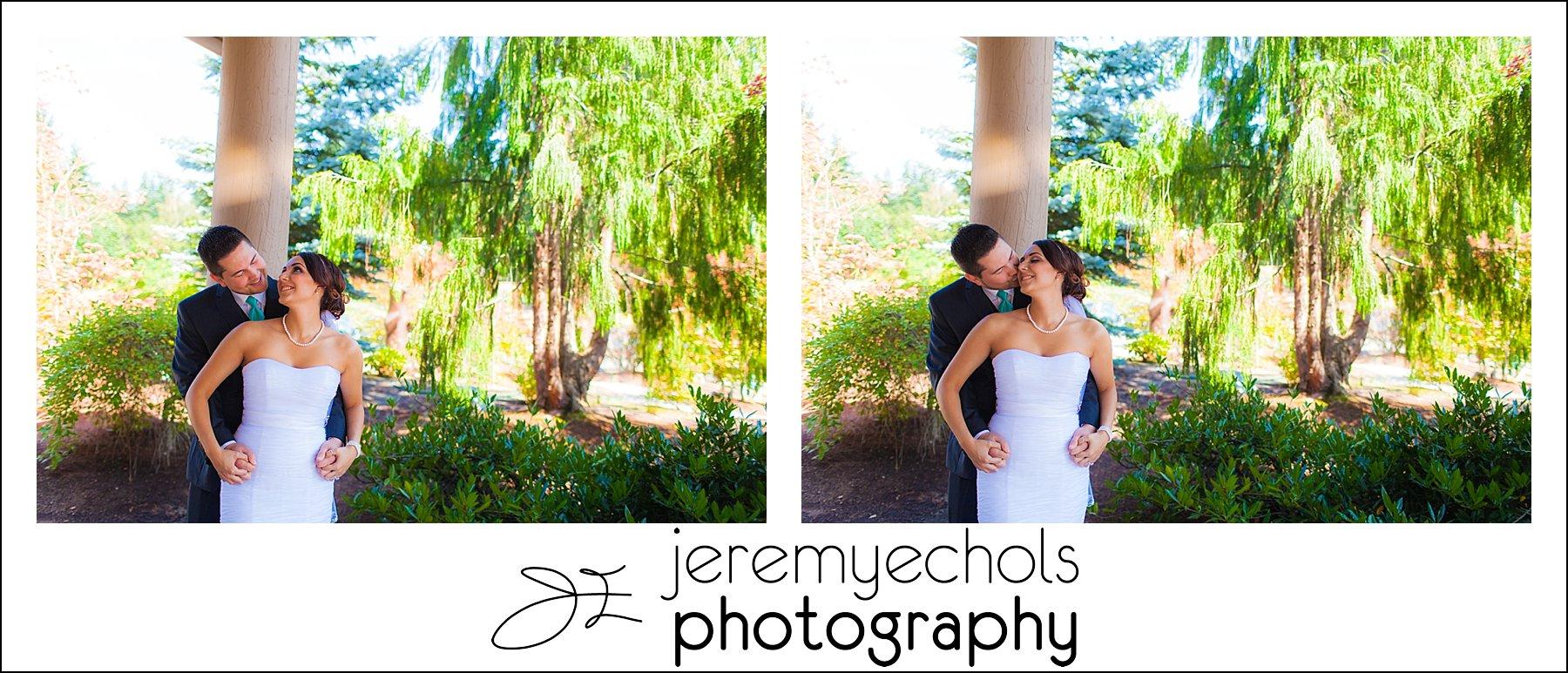 Carley-Corey-Seattle-Wedding-Photography-268_WEB.jpg