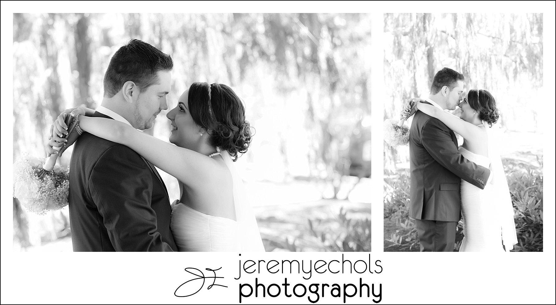 Carley-Corey-Seattle-Wedding-Photography-291_WEB.jpg