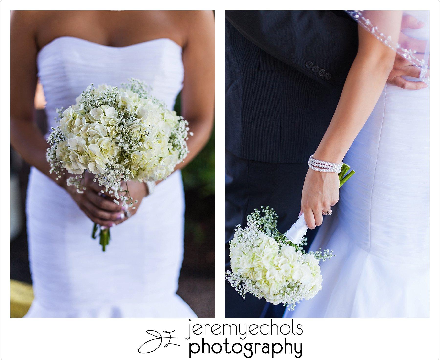 Carley-Corey-Seattle-Wedding-Photography-278_WEB.jpg