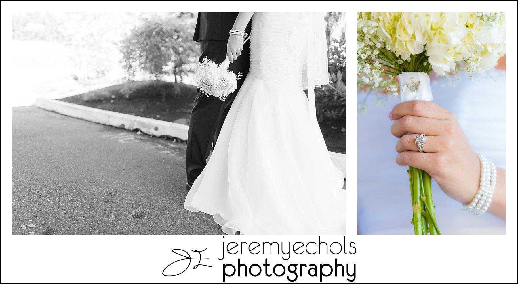 Carley-Corey-Seattle-Wedding-Photography-301_WEB.jpg