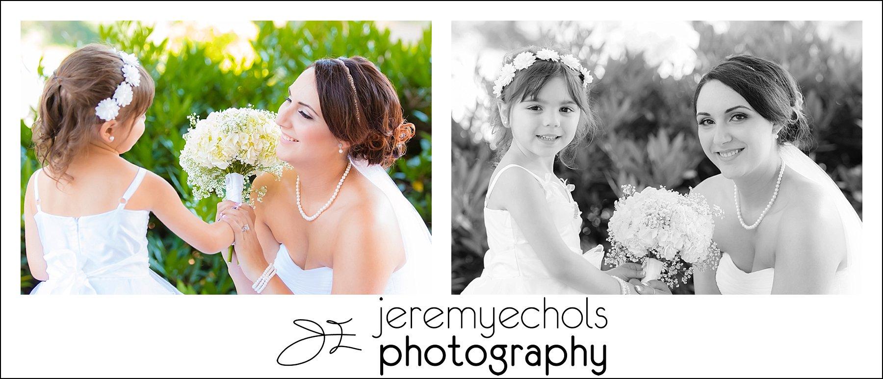 Carley-Corey-Seattle-Wedding-Photography-314_WEB.jpg
