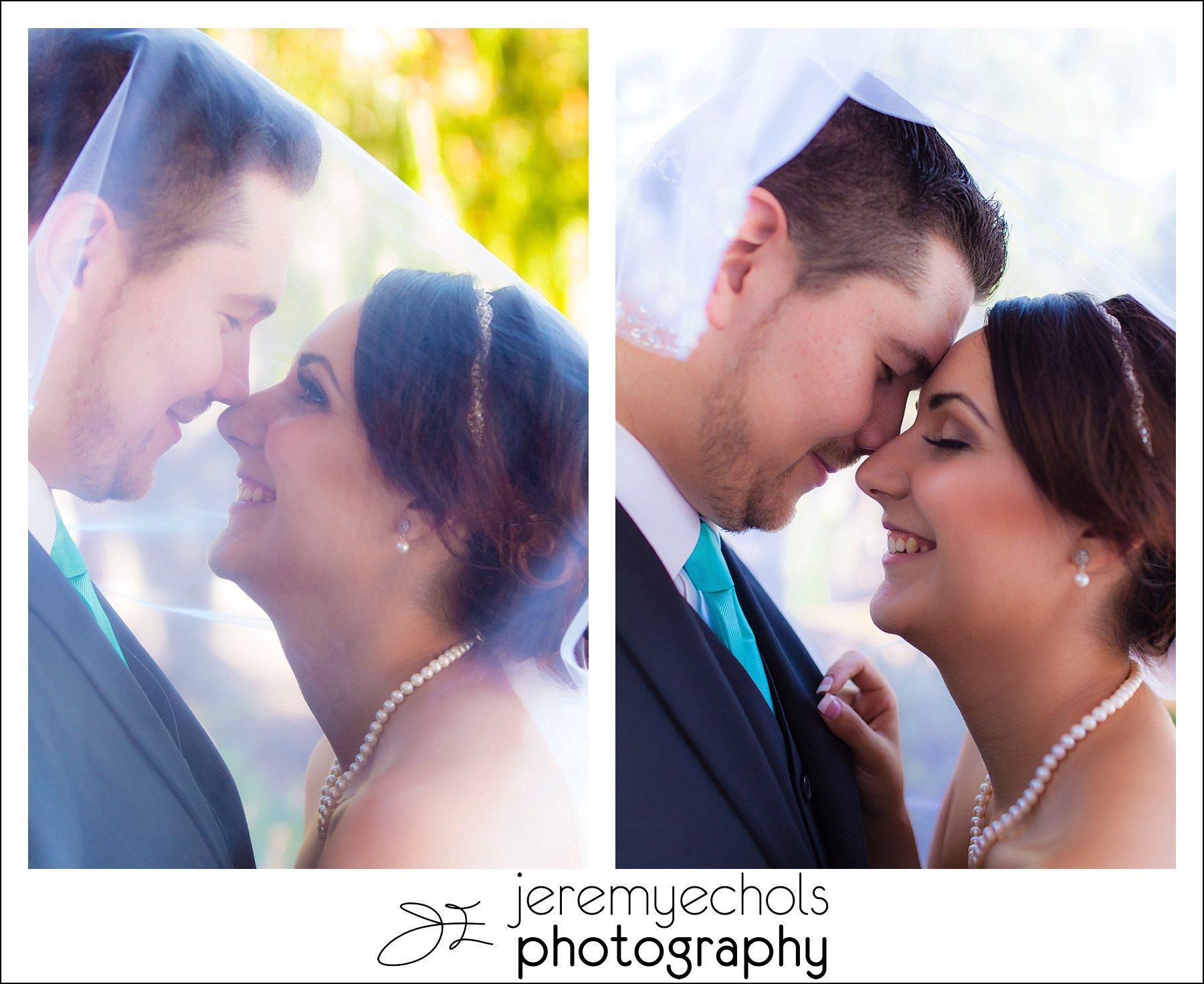 Carley-Corey-Seattle-Wedding-Photography-298_WEB.jpg