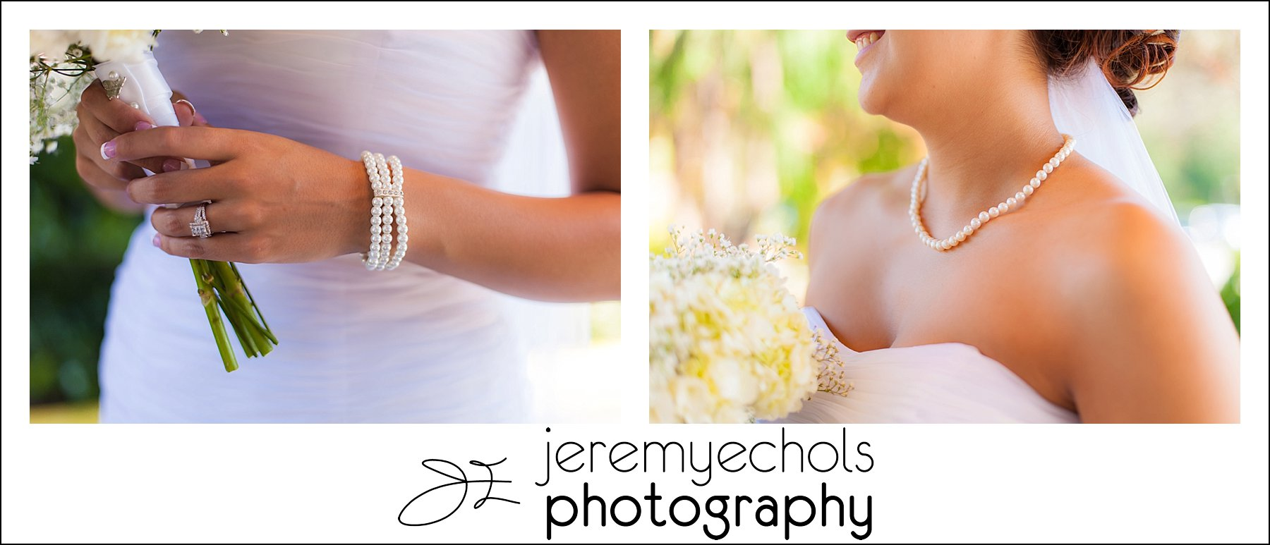 Carley-Corey-Seattle-Wedding-Photography-324_WEB.jpg