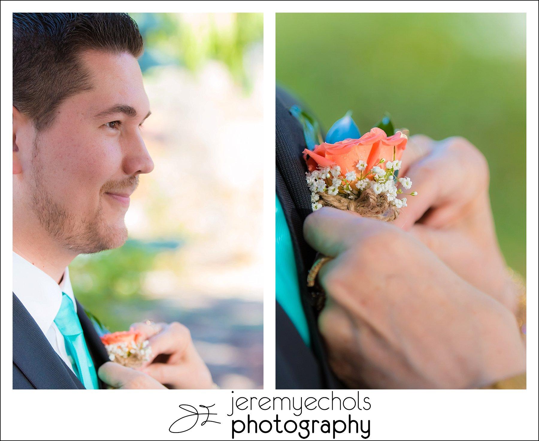 Carley-Corey-Seattle-Wedding-Photography-326_WEB.jpg