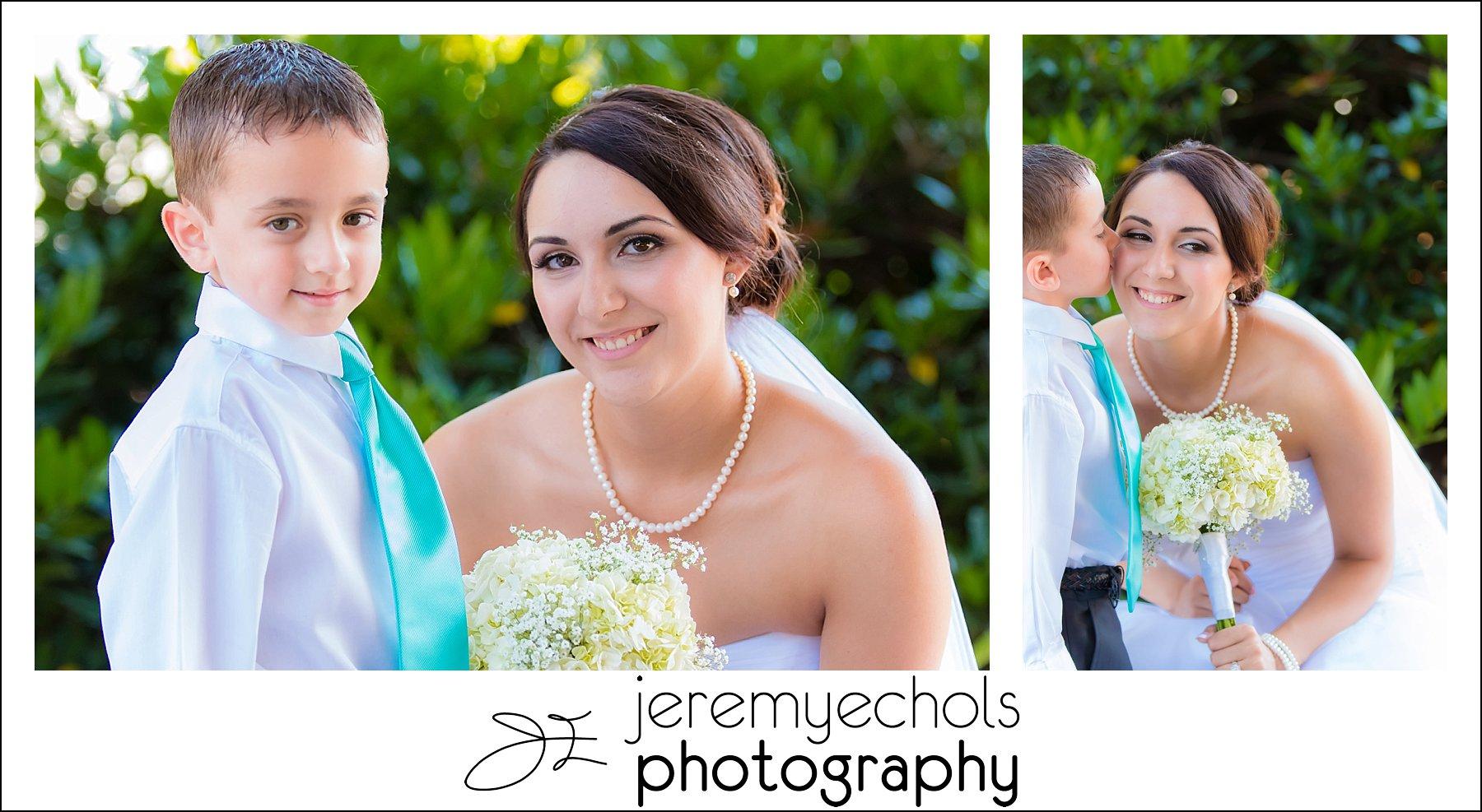 Carley-Corey-Seattle-Wedding-Photography-318_WEB.jpg