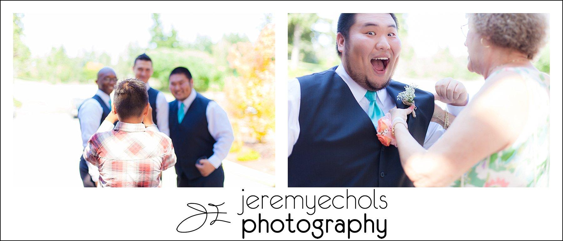 Carley-Corey-Seattle-Wedding-Photography-334_WEB.jpg