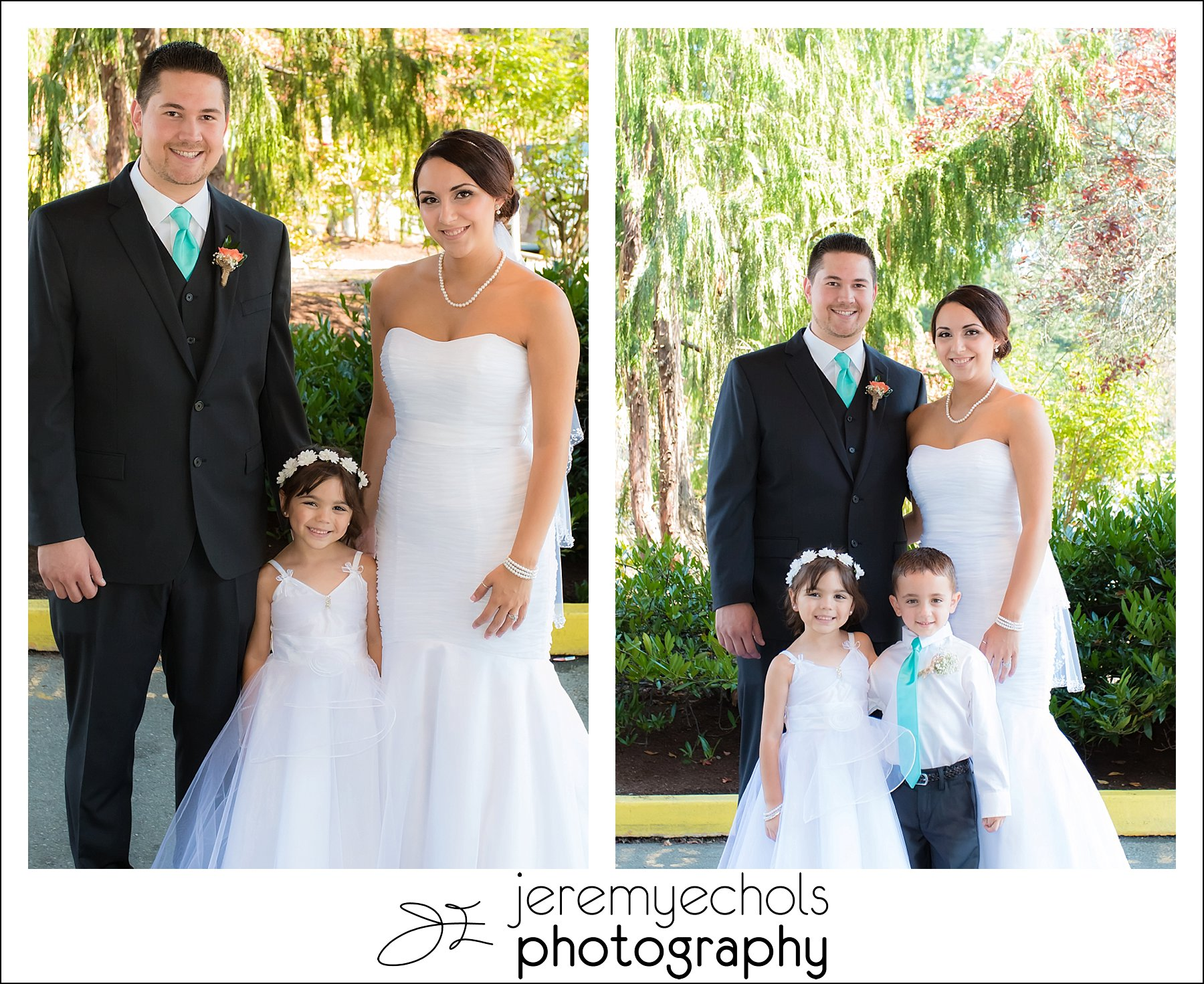 Carley-Corey-Seattle-Wedding-Photography-344_WEB.jpg