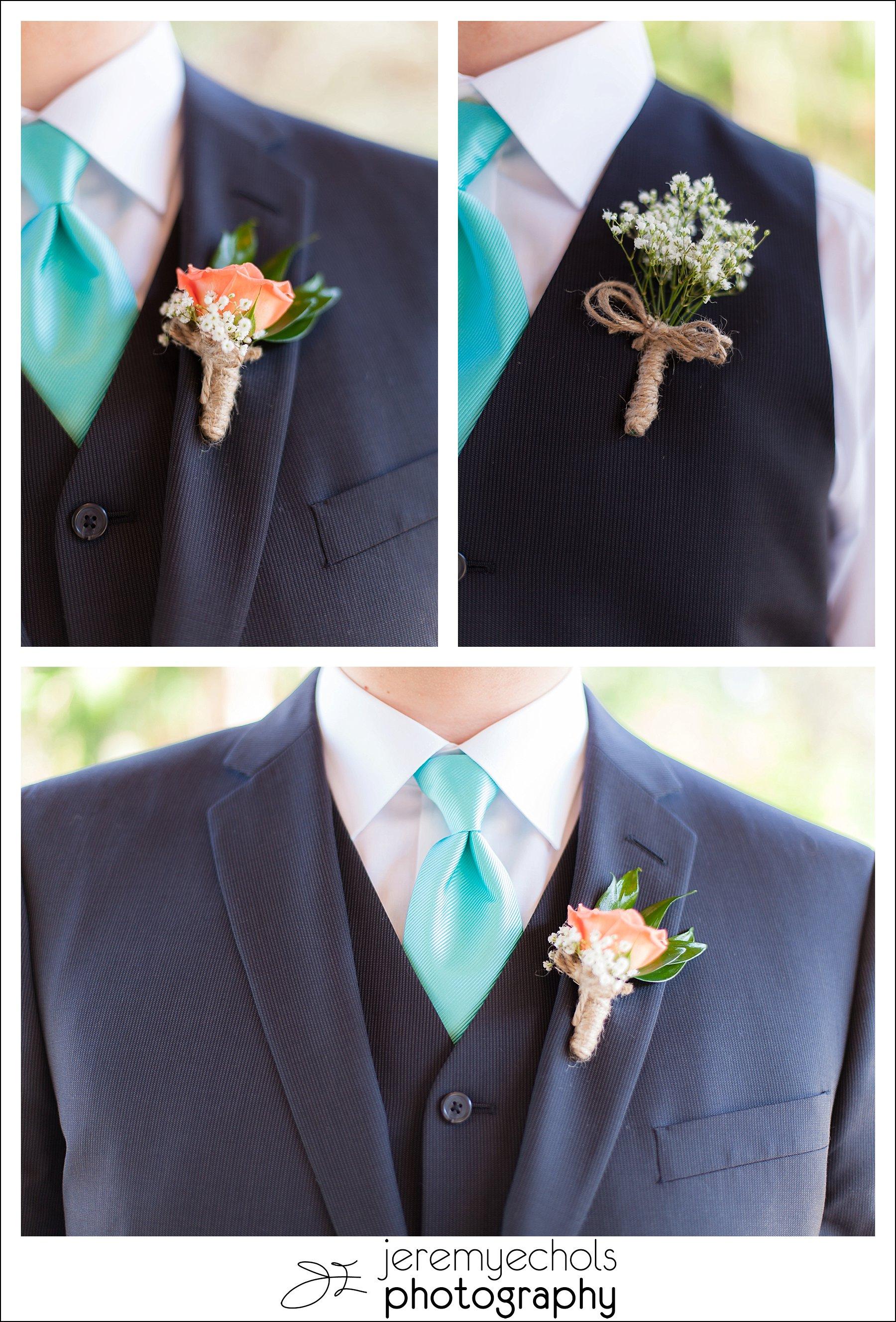 Carley-Corey-Seattle-Wedding-Photography-390_WEB.jpg