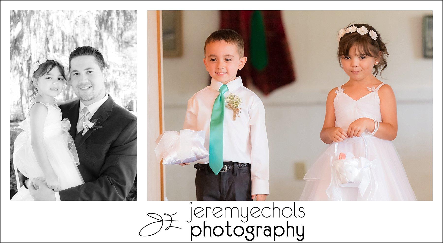 Carley-Corey-Seattle-Wedding-Photography-407_WEB.jpg